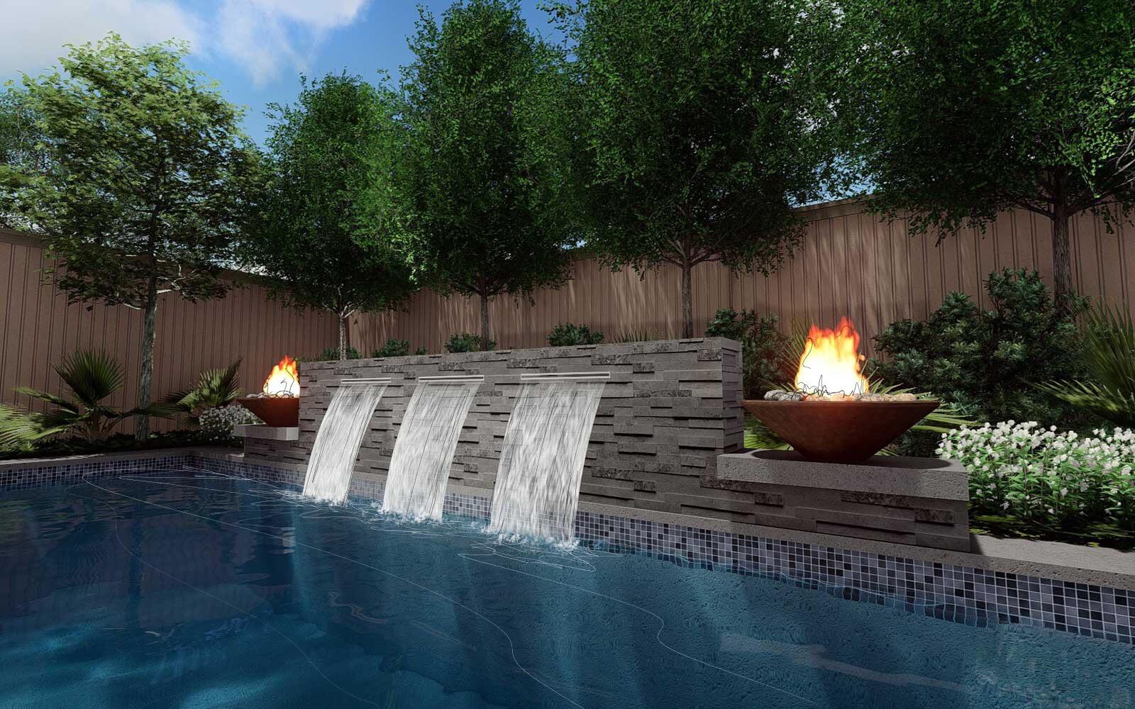 mccommas-modern-pool-design-01.jpg