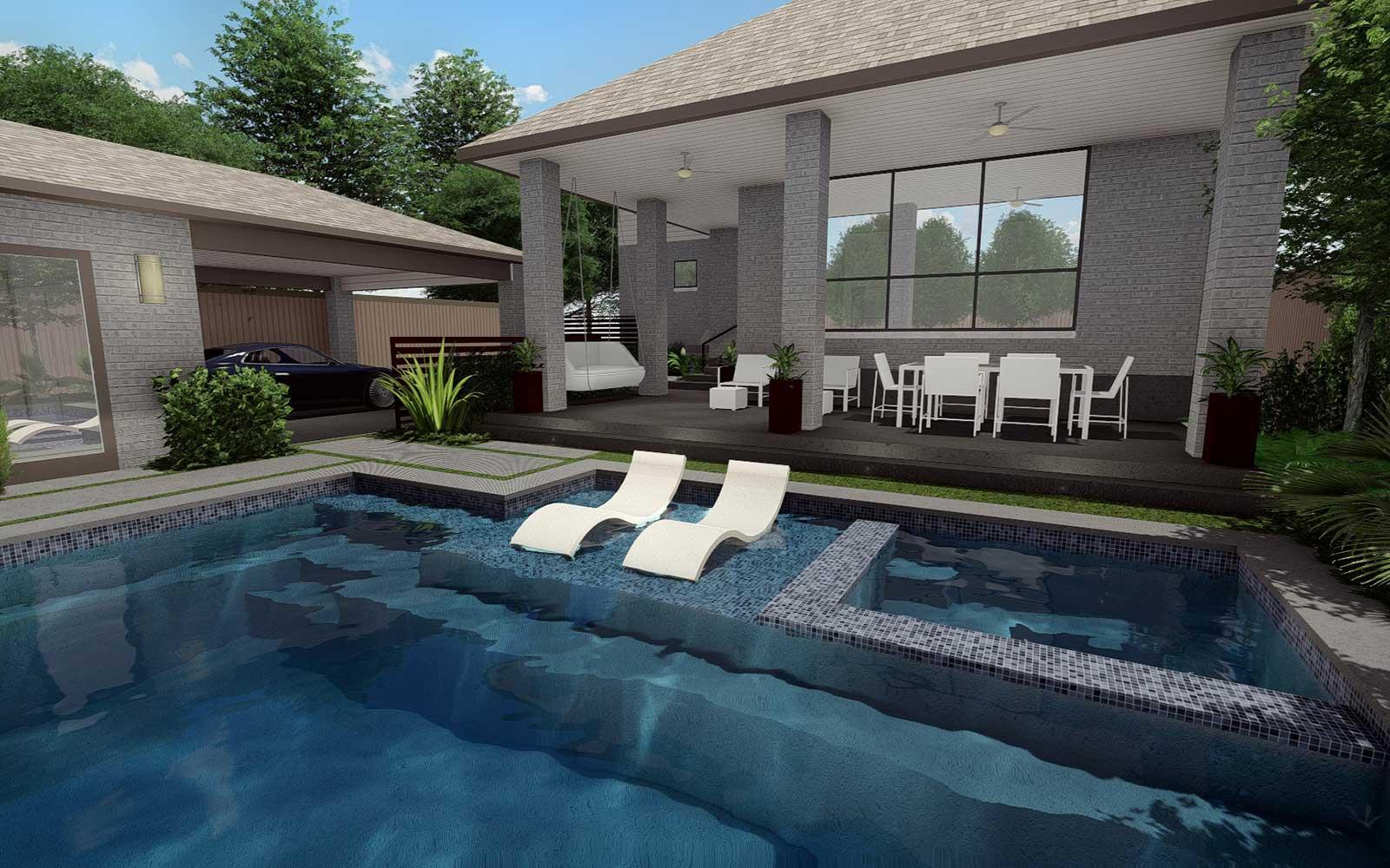 mccommas-modern-pool-design-03.jpg