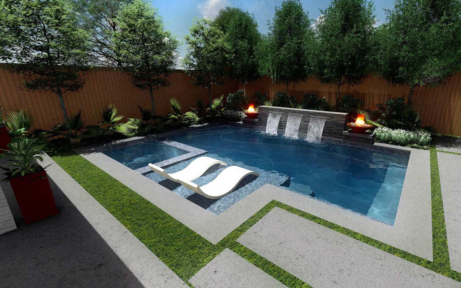 mccommas-modern-pool-design-04.jpg