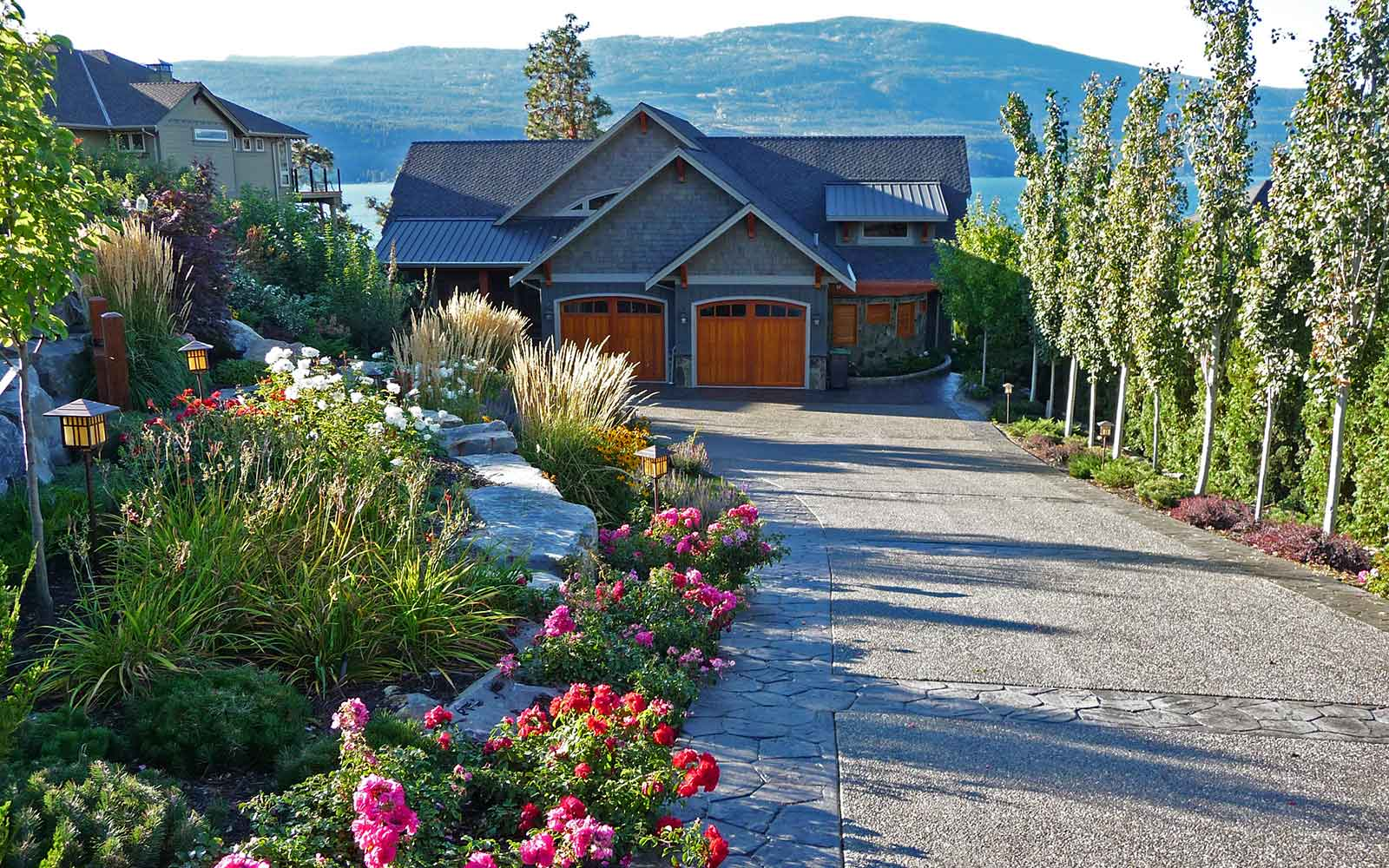 kelowna-lake-house_17.jpg