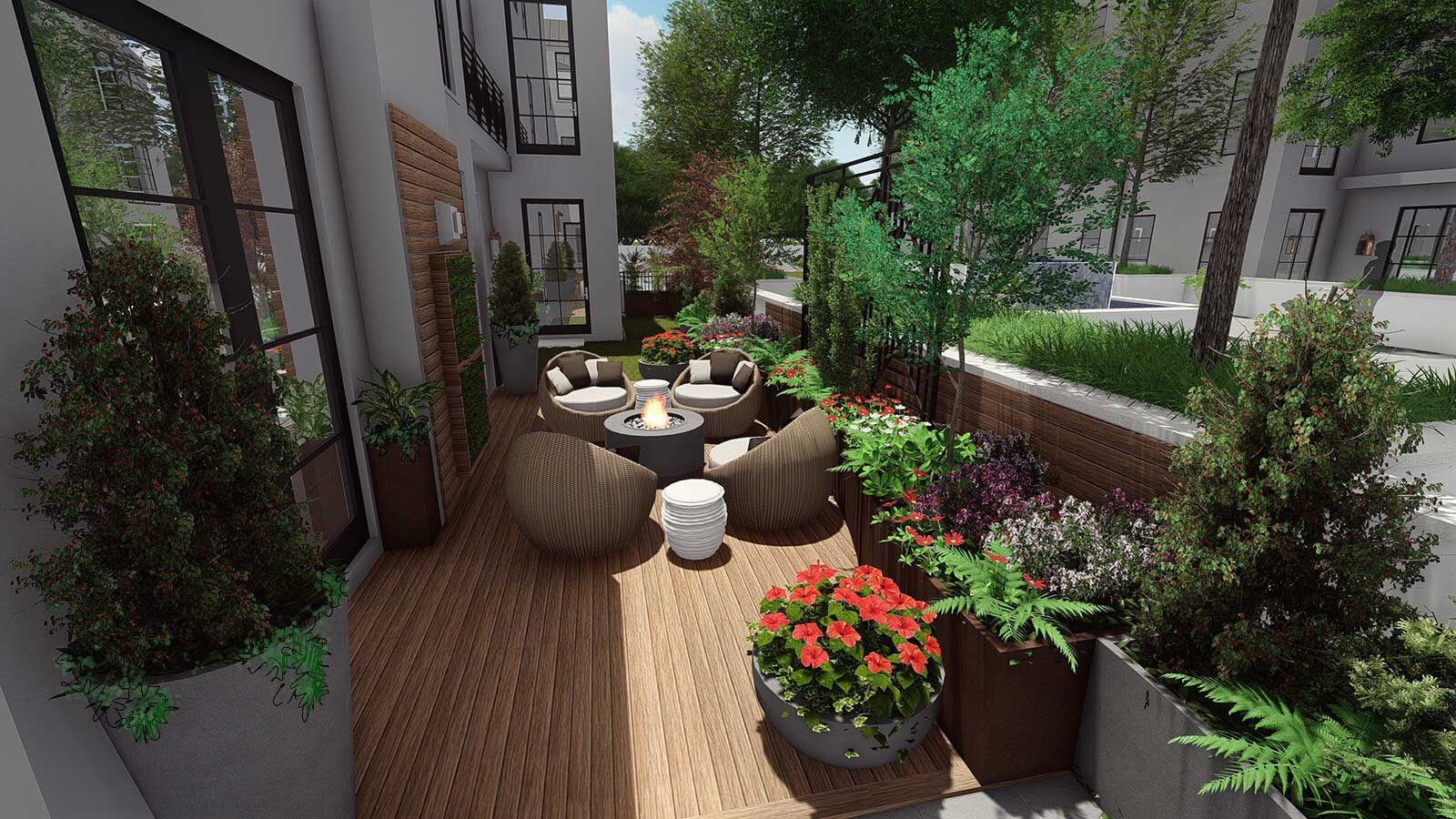 ddla-design-the-mondara-courtyard