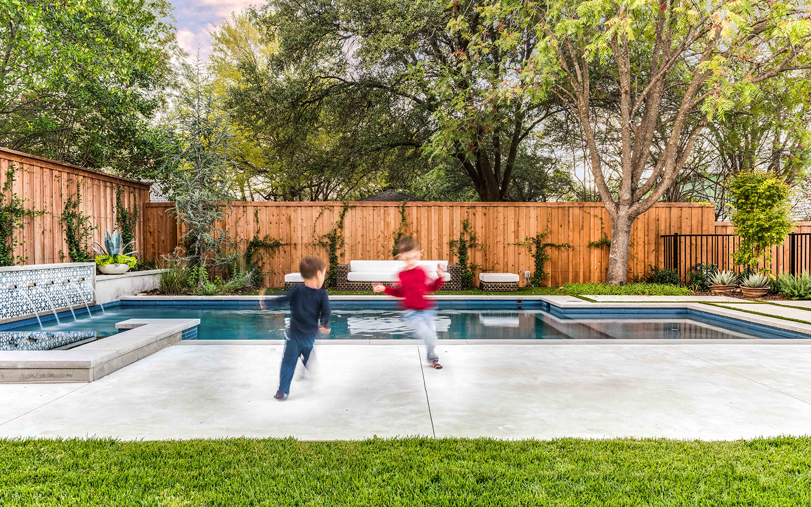 lakewood-pool-terrace-kids-running.jpg