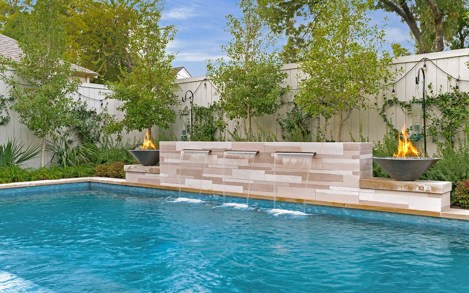 ddla-design-lakewood-pool