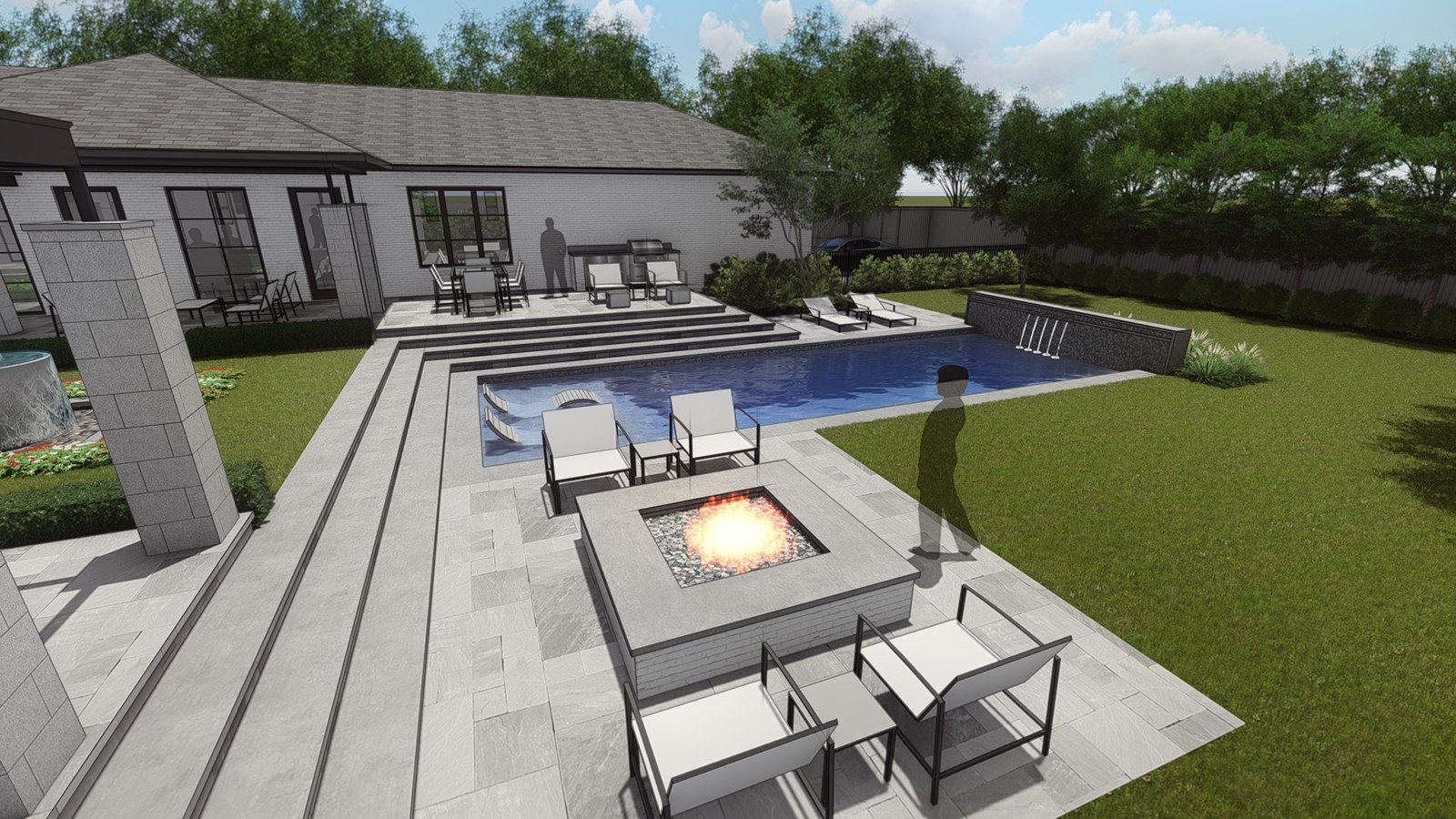 Copy of REVISED - FIRE PIT AREA