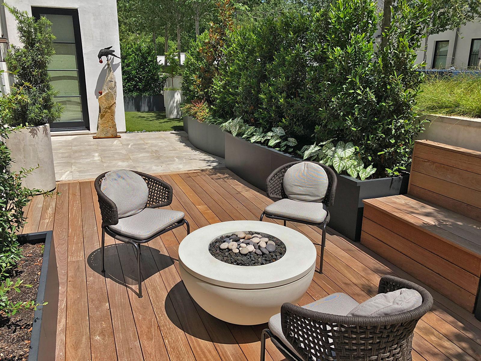 ddla-design-mondara-courtyard.jpg