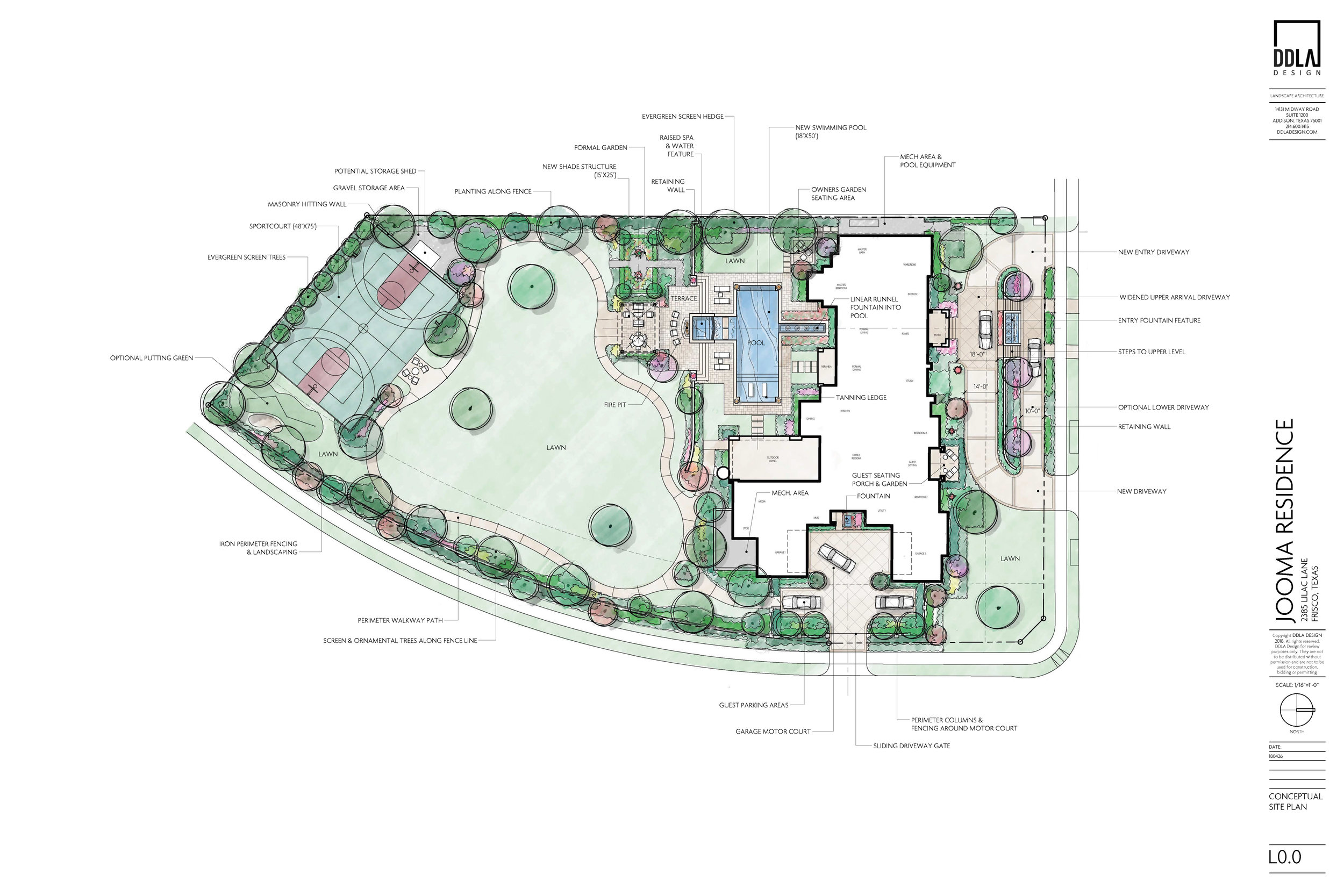 180426 jooma_conceptual plan.jpg