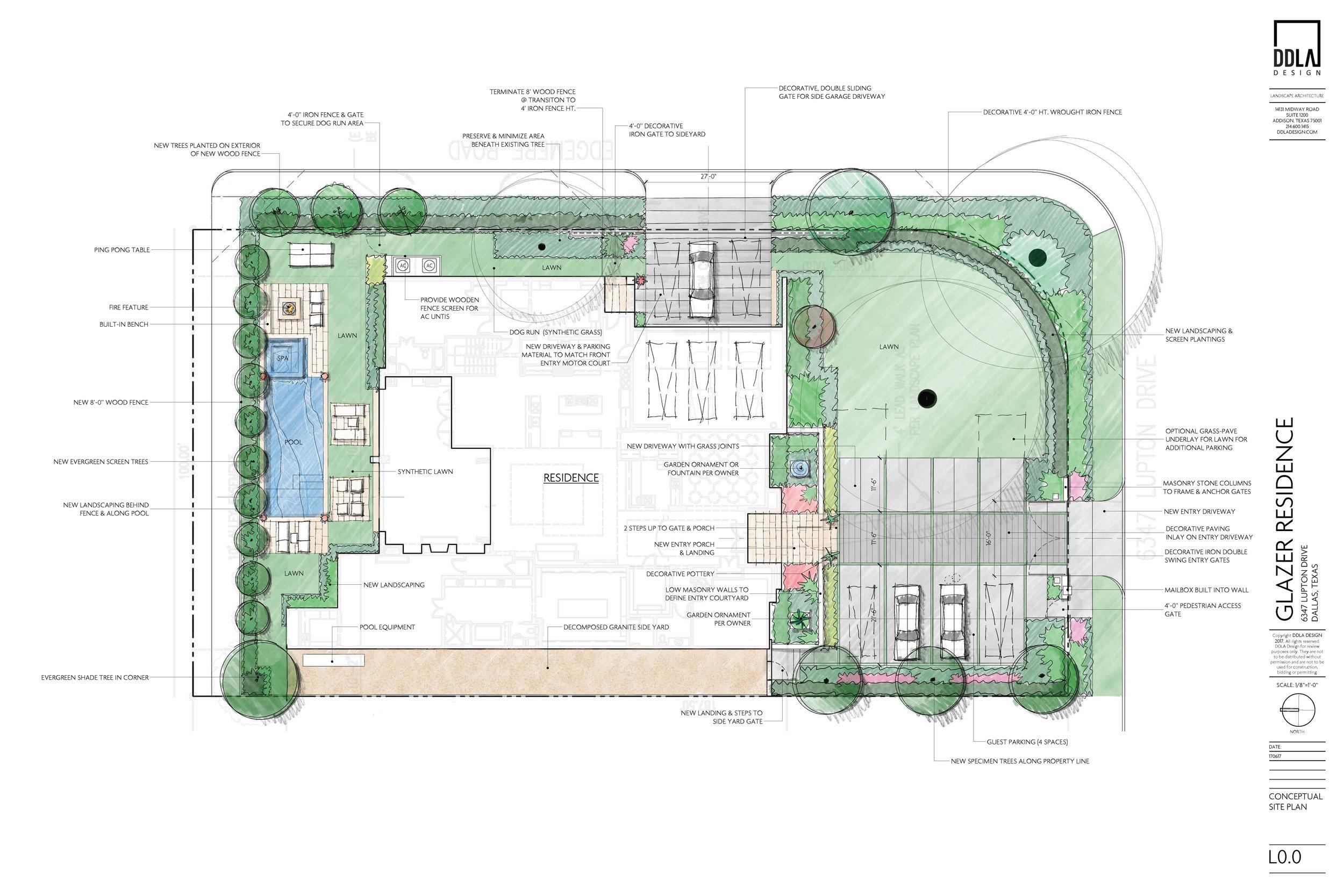 170617 glazer_conceptual plan_final.jpg