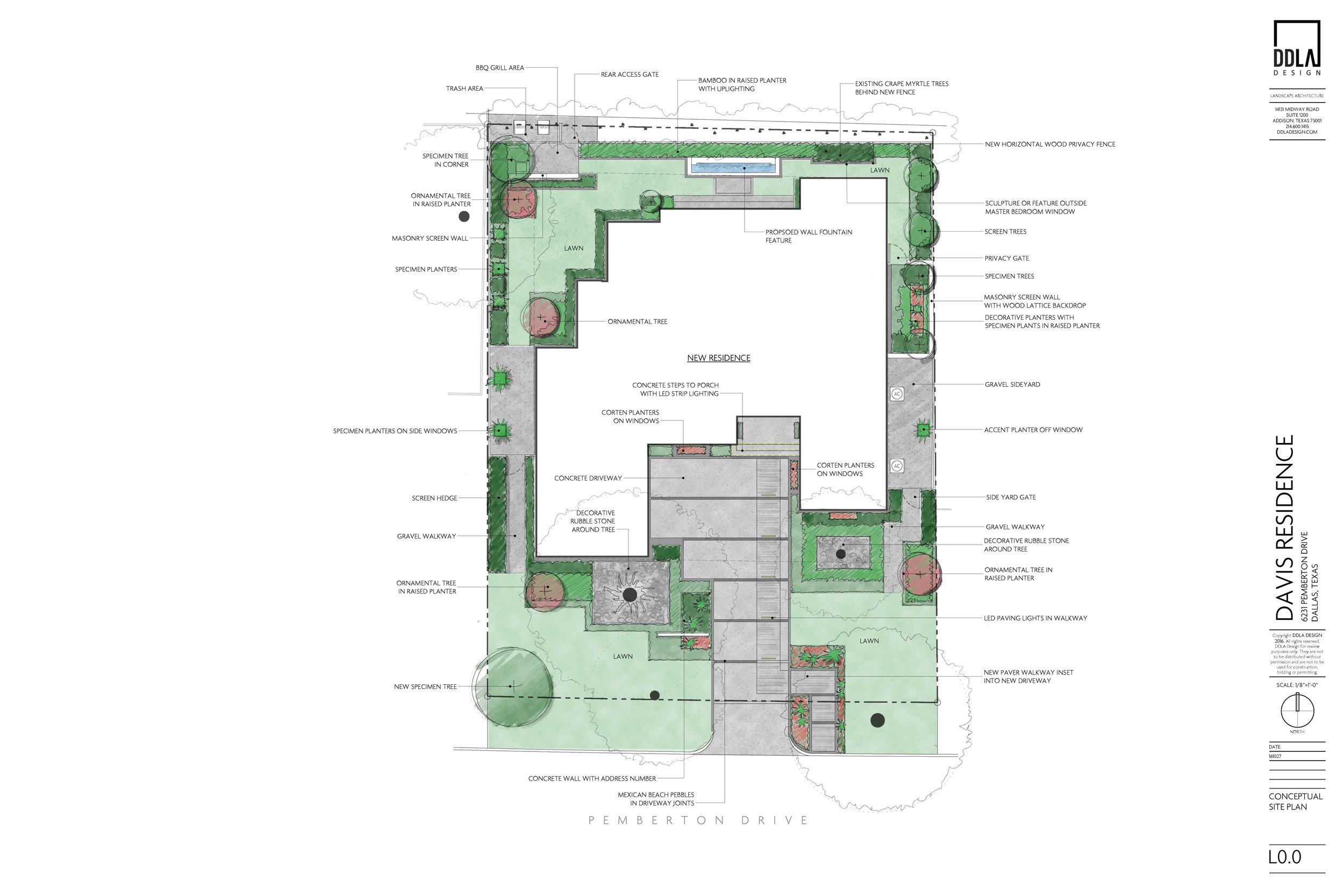 161027 davis_conceptual plan.jpg
