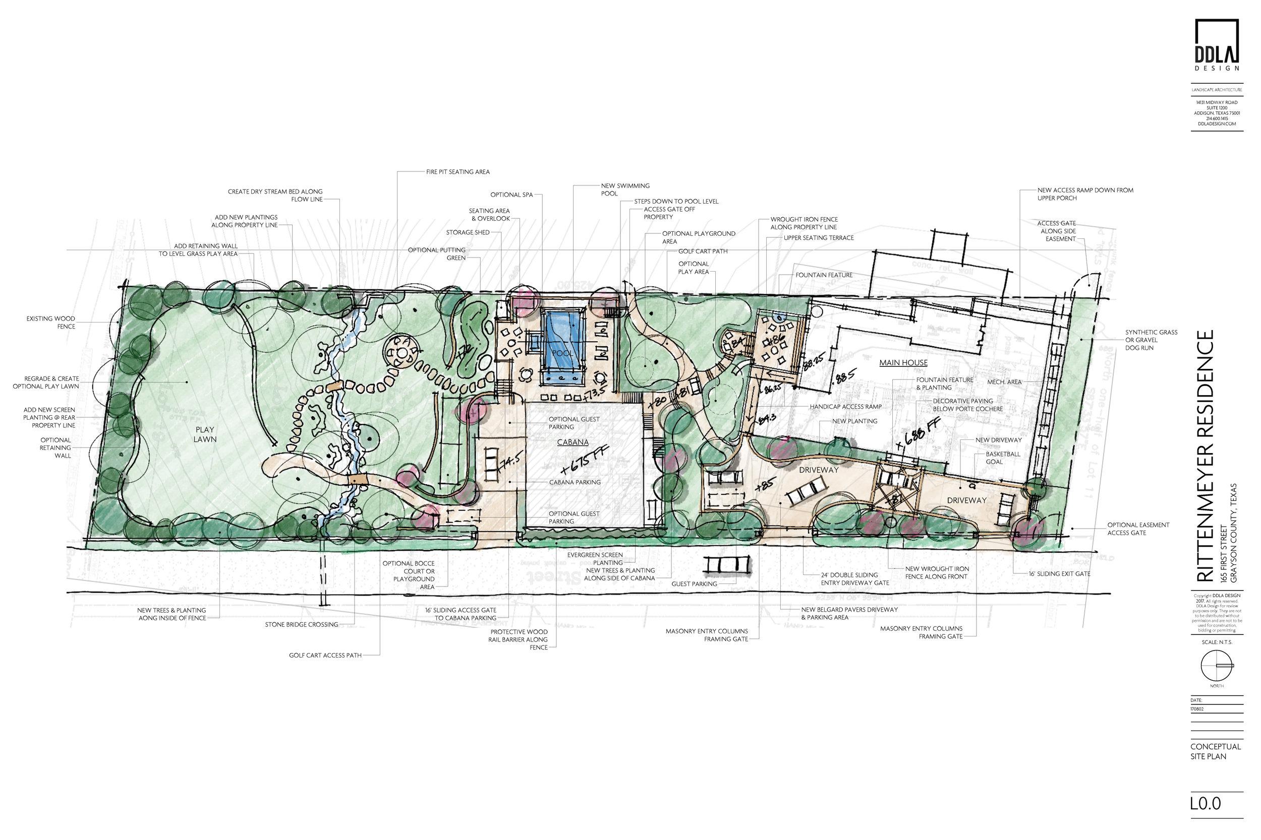 170802 rittenmeyer_conceptual site plan.jpg