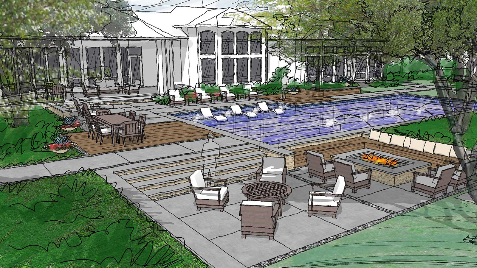 ddla-design_preliminary-pool-sketch.jpg
