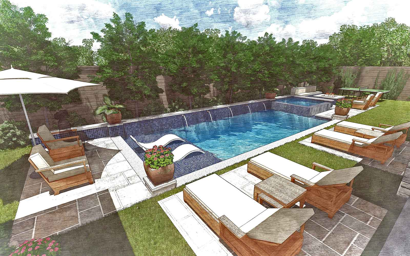 ddla-design-modern-swimming-pool-dallas.jpg