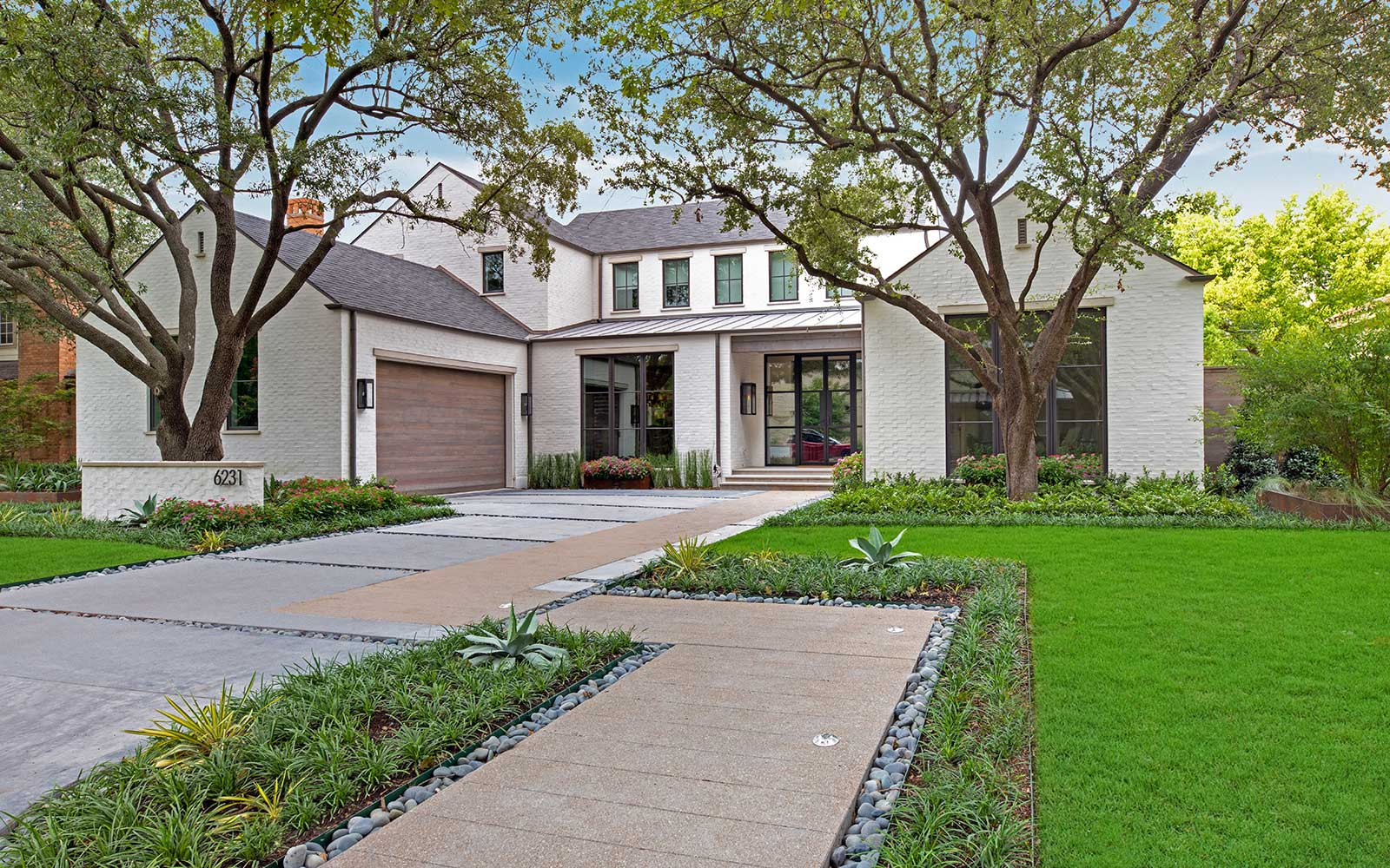 ddla-design-pemberton-modern-driveway.jpg