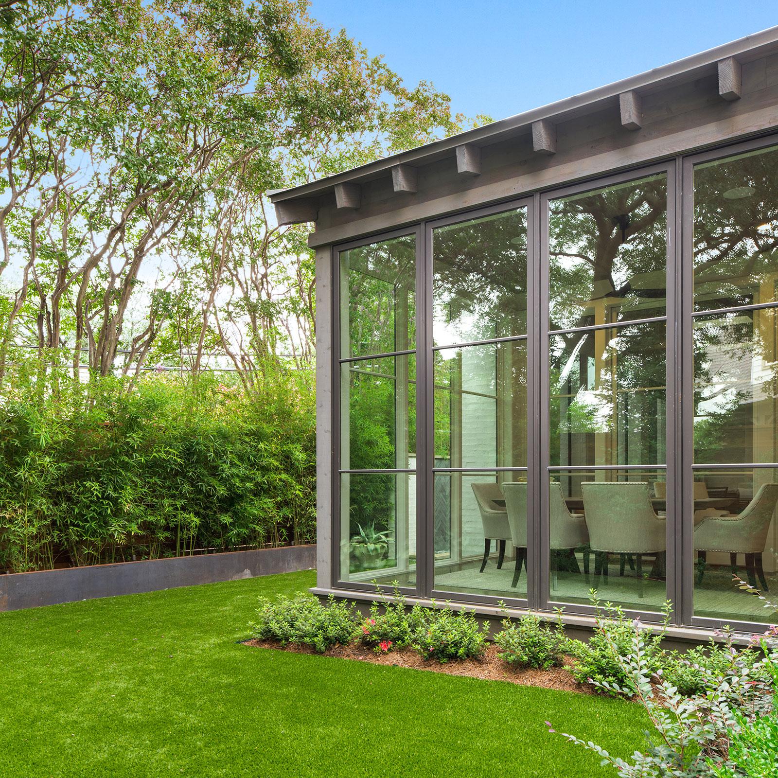 ddla-design-pemberton-modern-rear-landscape-breakast-room.jpg