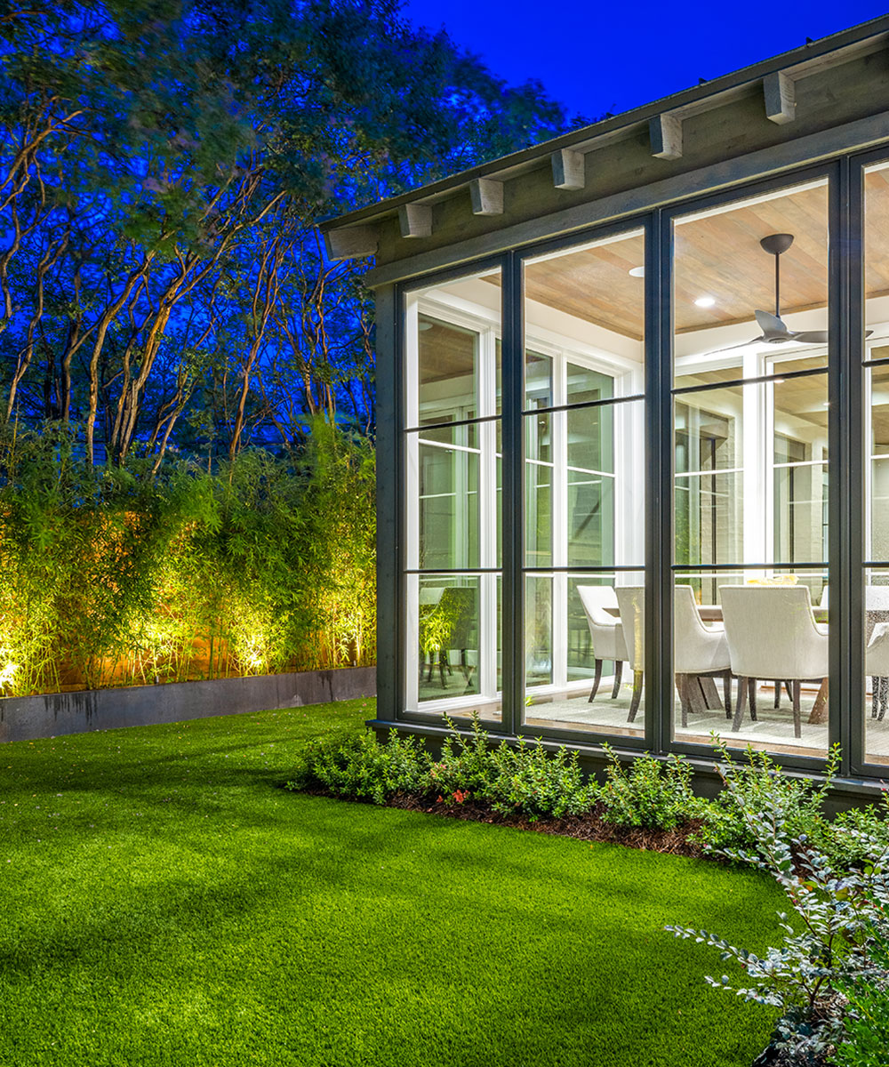 ddla-design-pemberton-modern-rear-landscape-lighting2.jpg