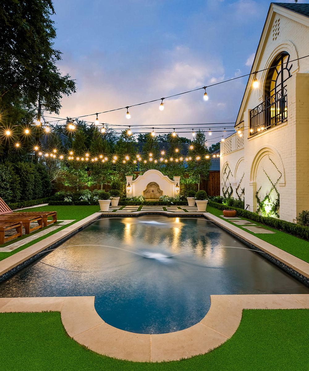 ddla-design-windsor-pool-evening.jpg