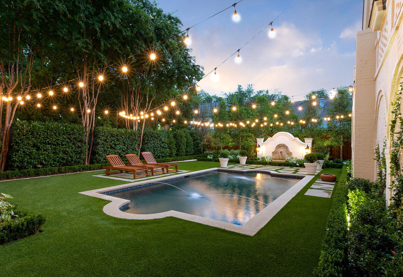 ddla-design-windsor-pool-garden-evening3.jpg