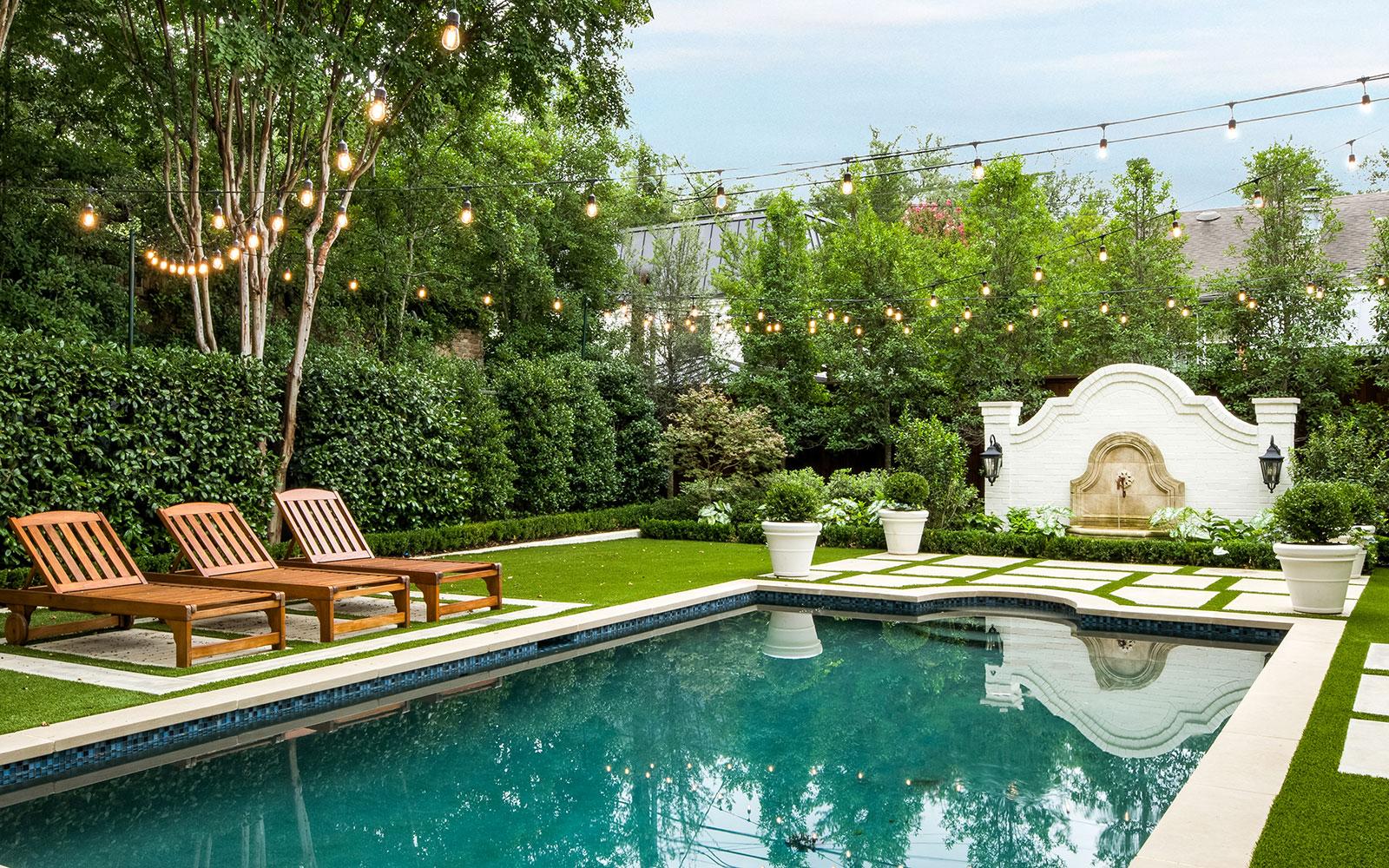 ddla-design-windsor-pool-garden-terrace.jpg