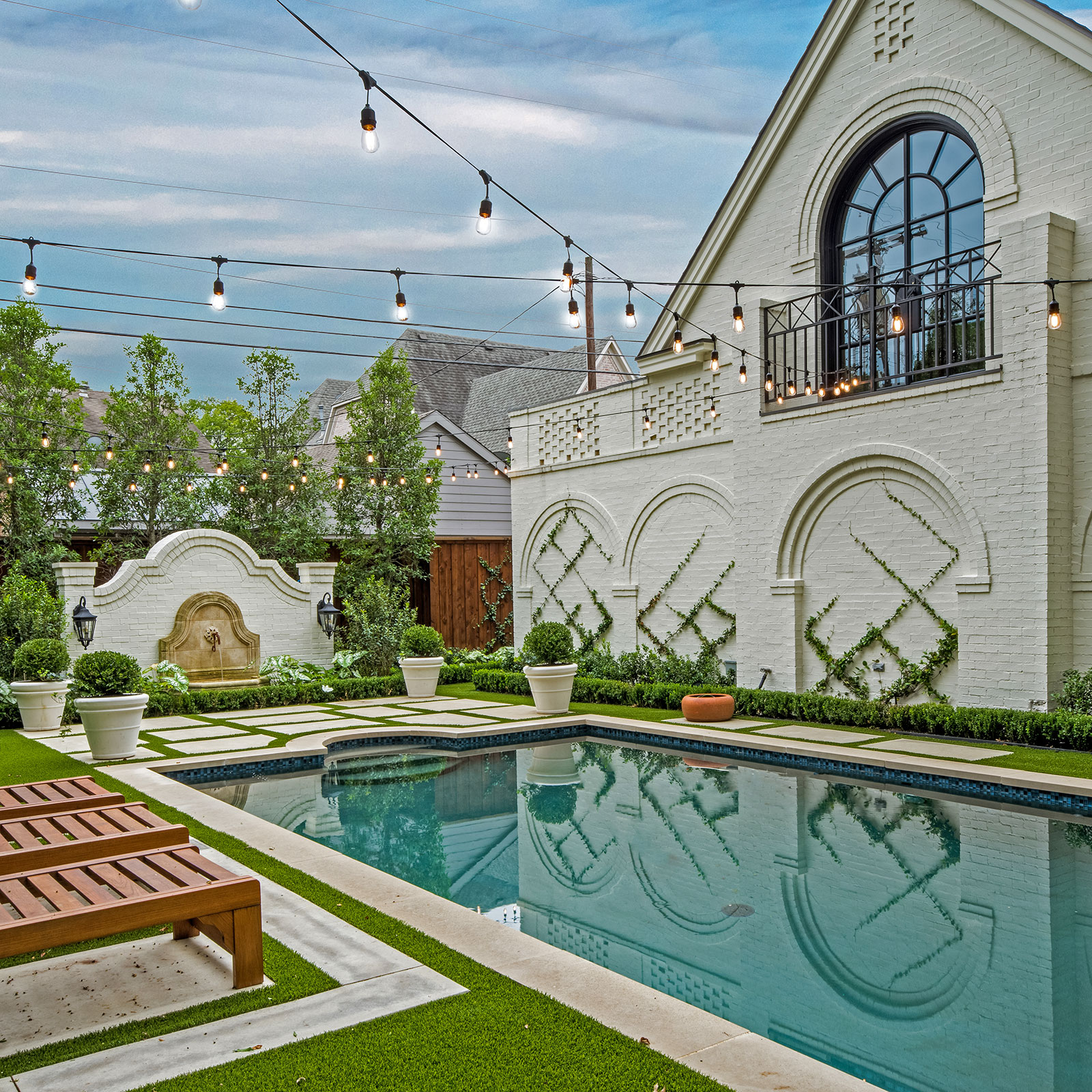 ddla-design-windsor-pool-garden.jpg