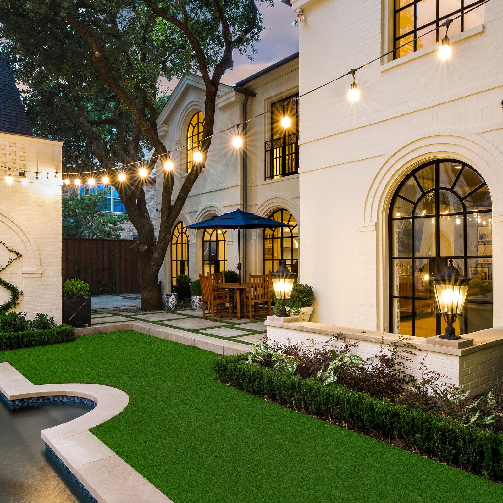 ddla-design-windsor-rear-house-evening.jpg