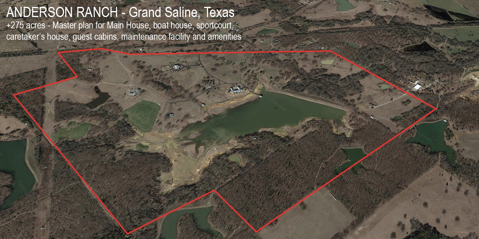 anderson ranch-grand saline aerial.jpg