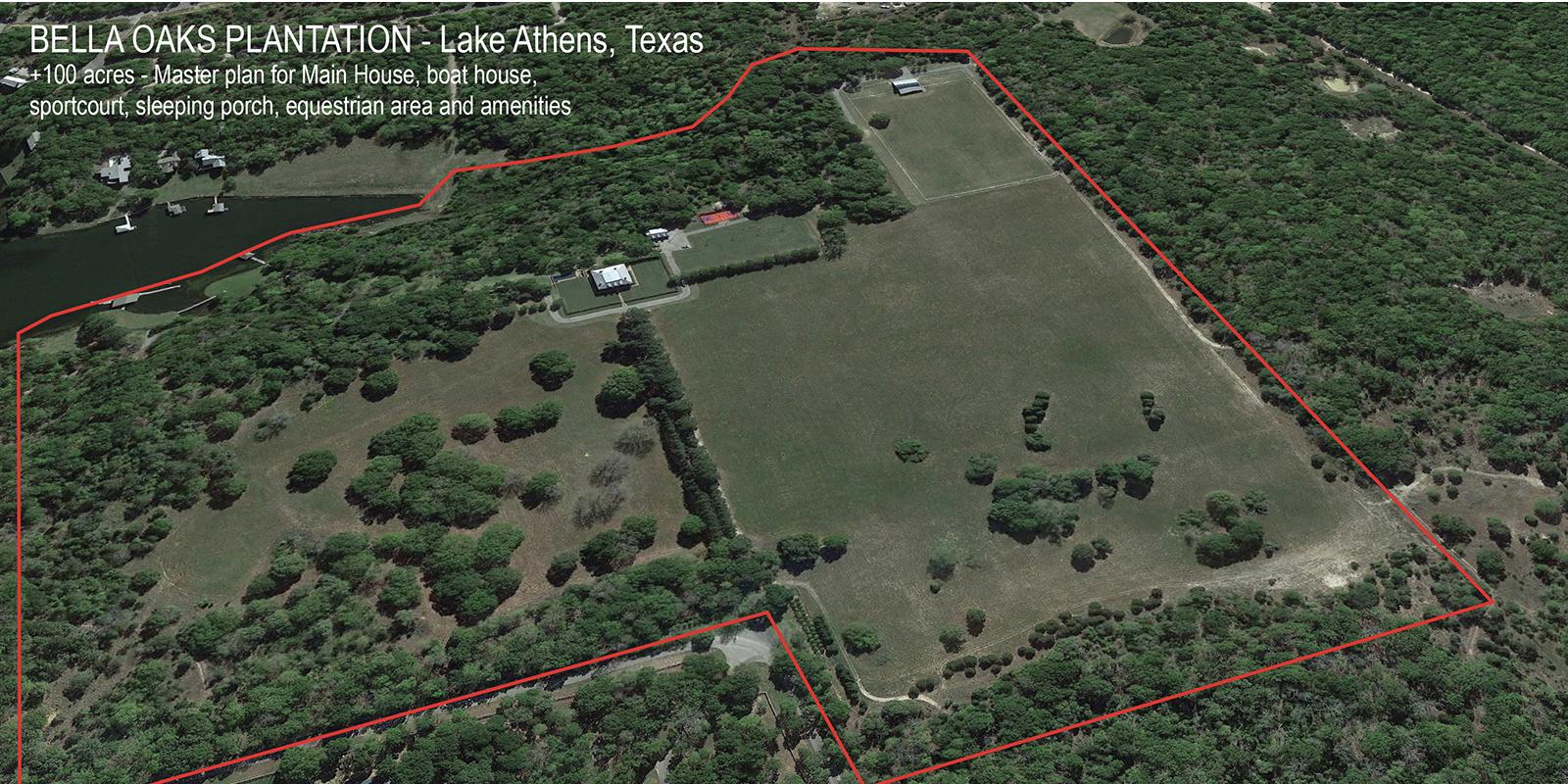 bella oaks plantation_aerial image.jpg