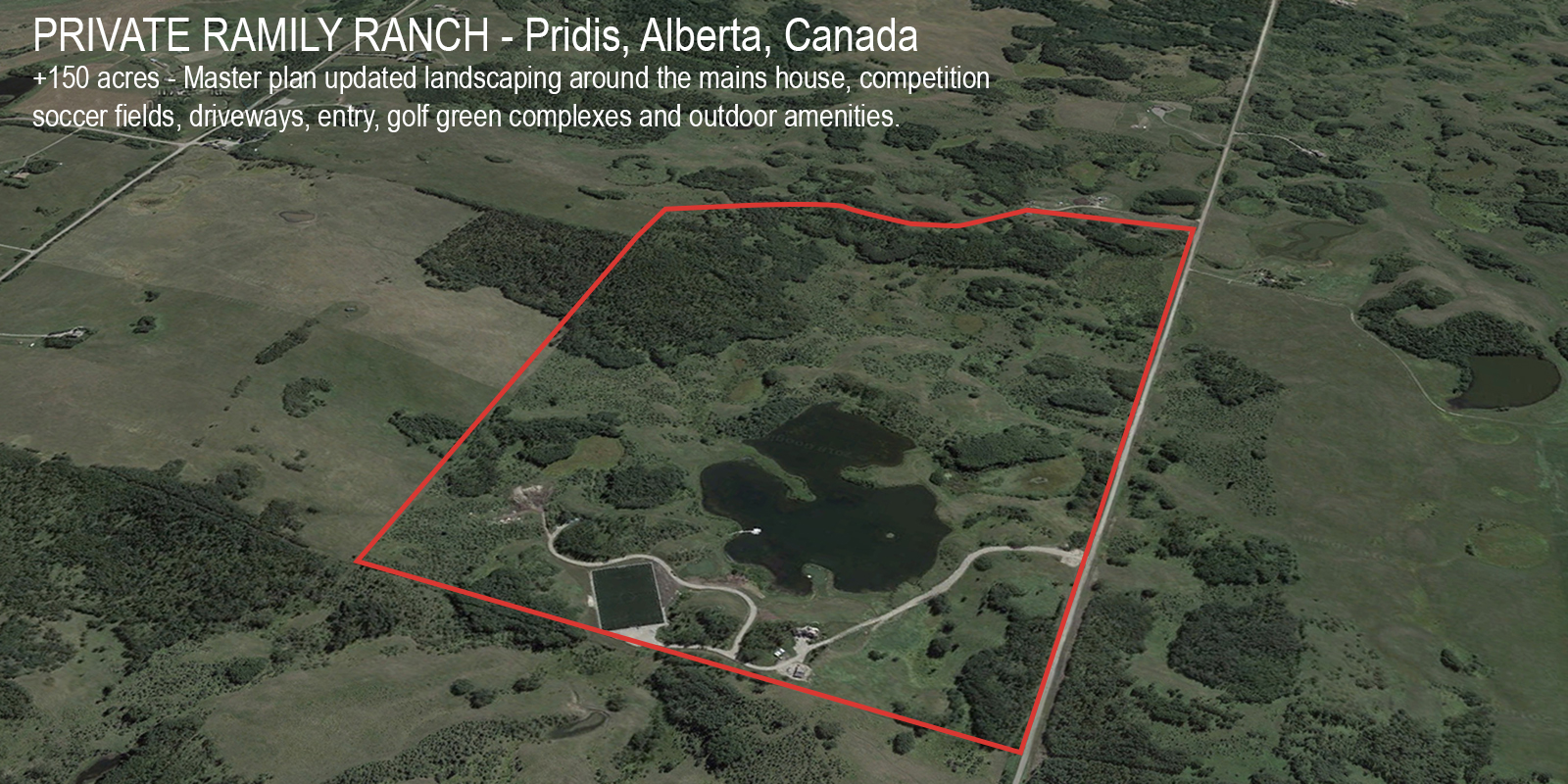 private family ranch - pridis, canada - aerial image.jpg