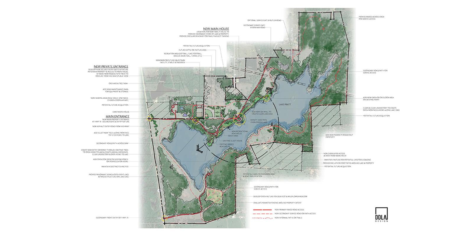 caltex ranch_conceptual plan.jpg