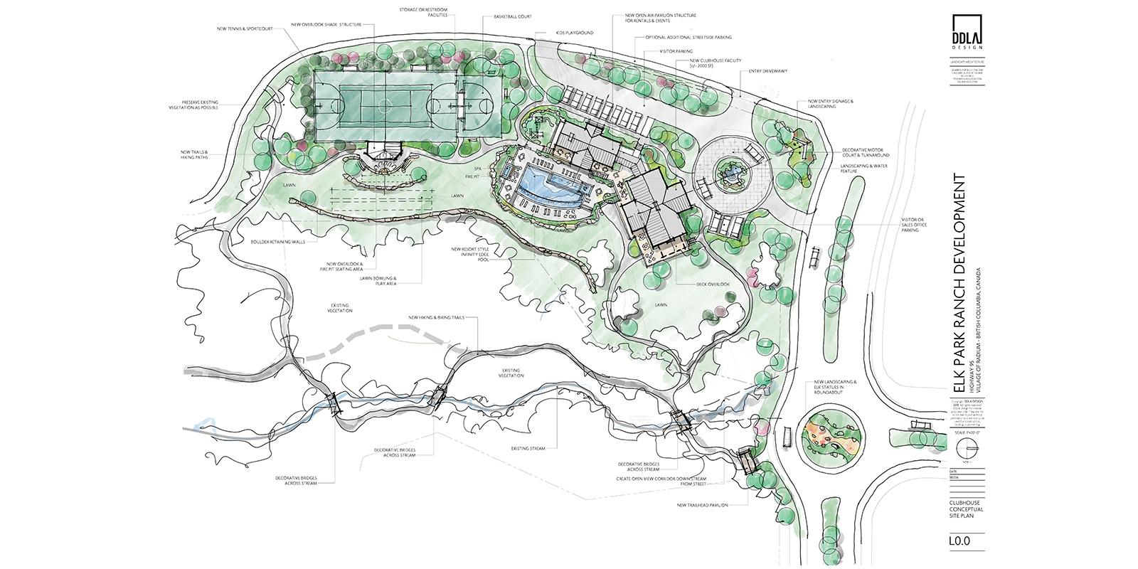 elk park ranch_conceptual_clubhouse area plan.jpg