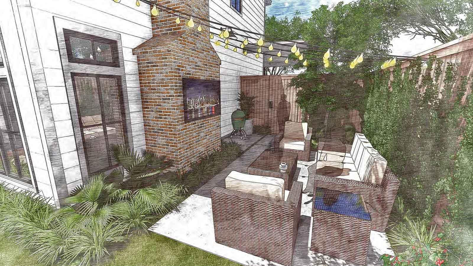 ddla-design_abbott-outdoor-living-area.jpg