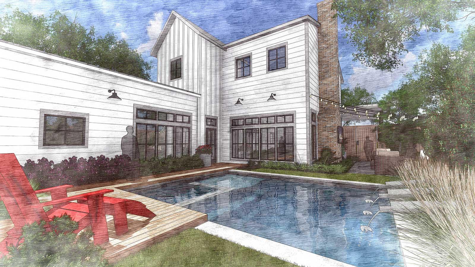 ddla-design_abbott-pool-sketch.jpg
