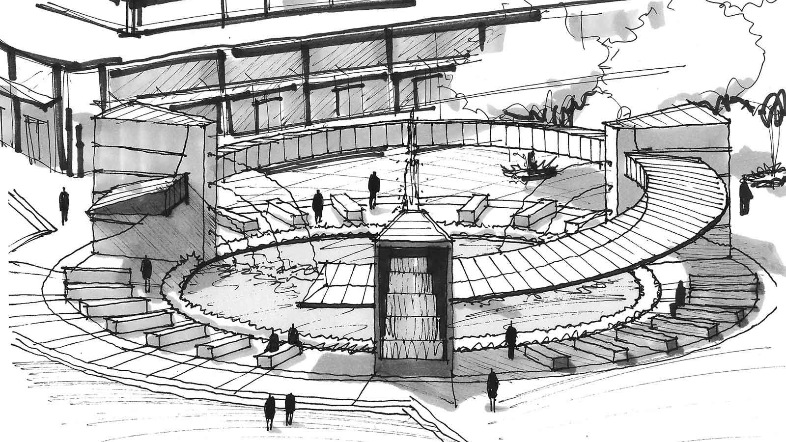 ddla-design_conceptual-china-plaza-sketch.jpg