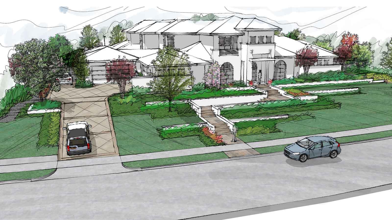 ddla-design_frisco-estate-rendering.jpg