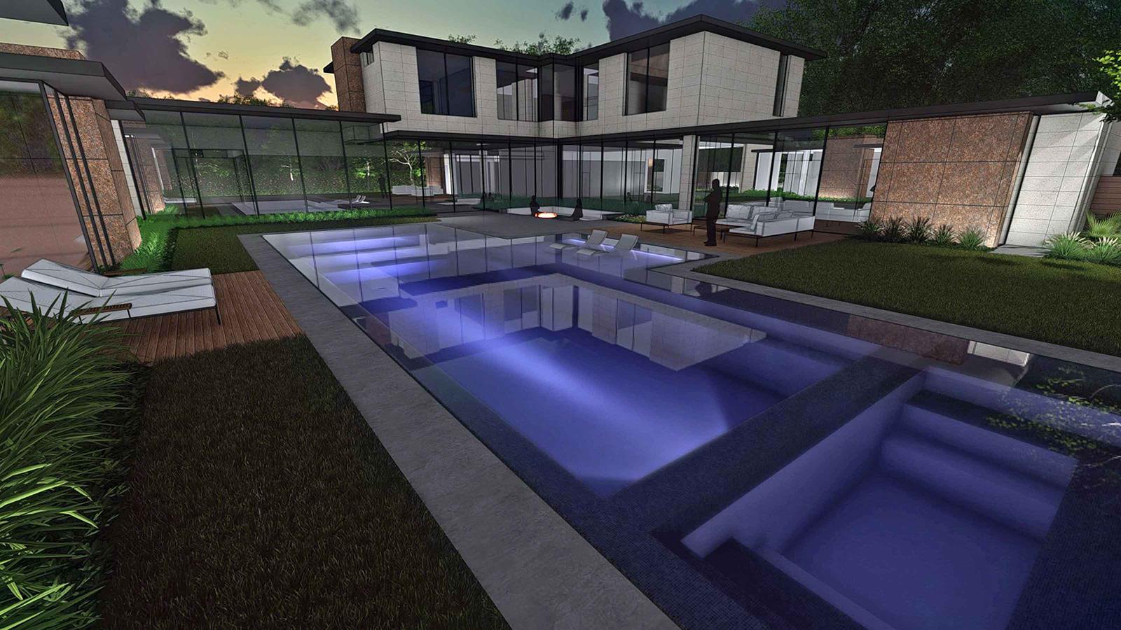 ddla-design_lindhurst-rear-pool-rendering.jpg