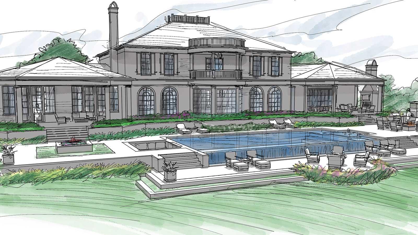ddla-design-ranch-house-sketch2.jpg