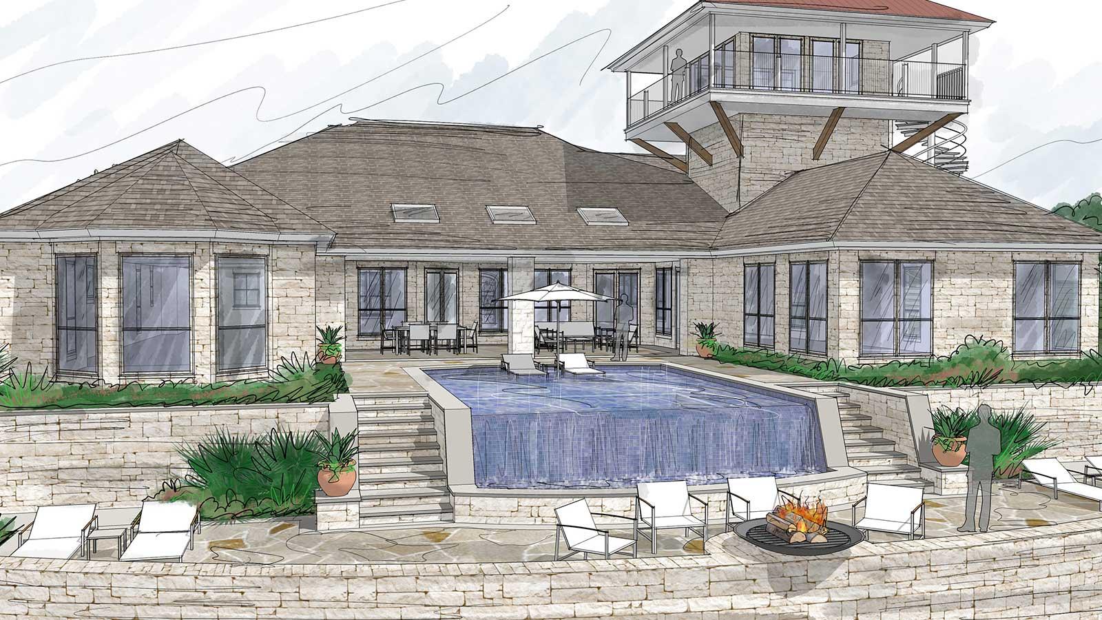 ddla-design-ranch-house-sketch.jpg
