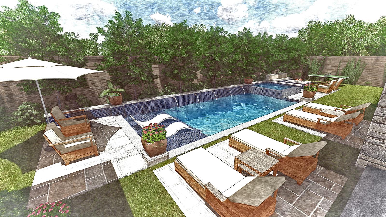 ddla-design_lupton-pool-rendering.jpg