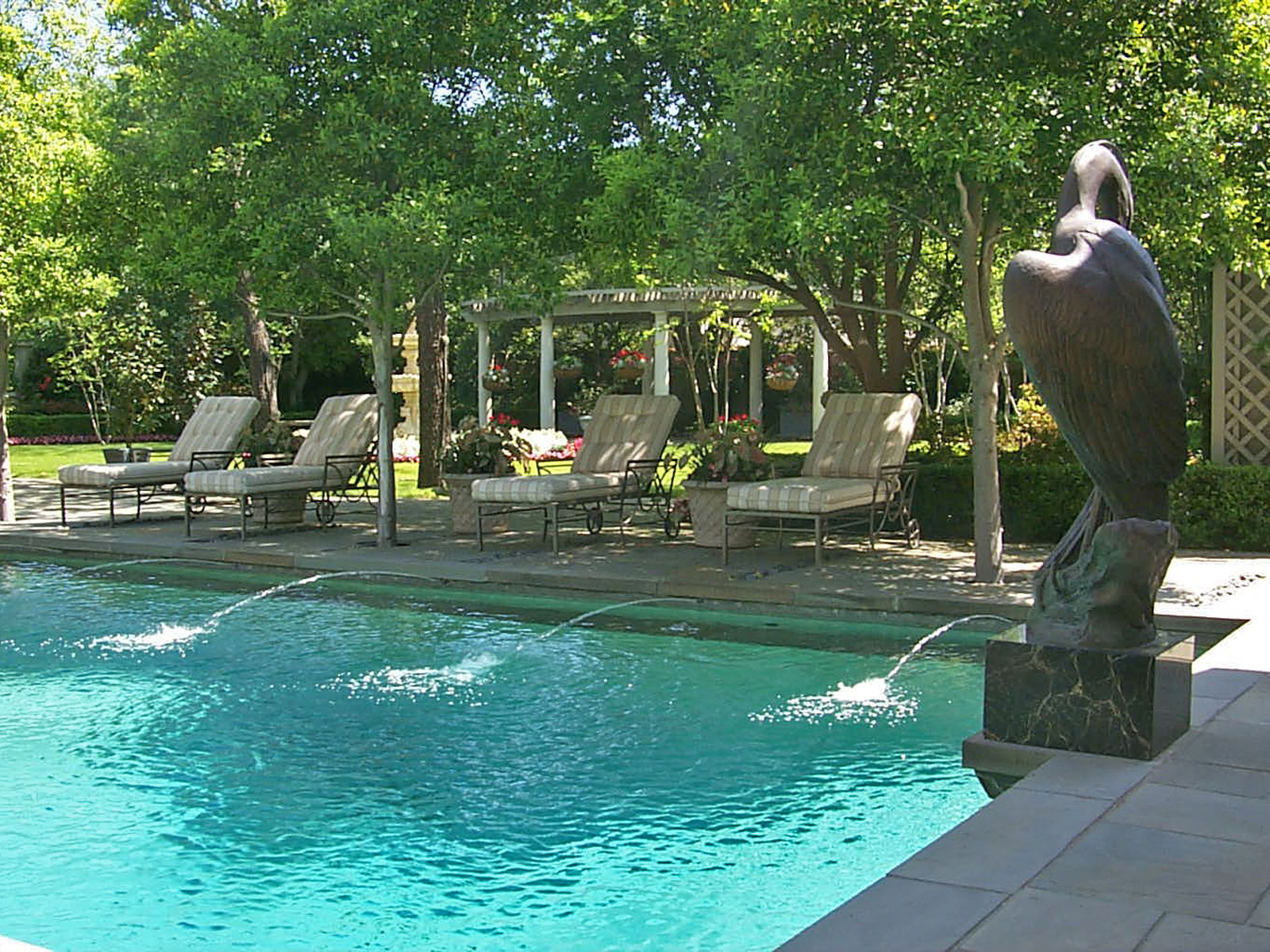 ddla-design-highland-park-beverly-pool.jpg