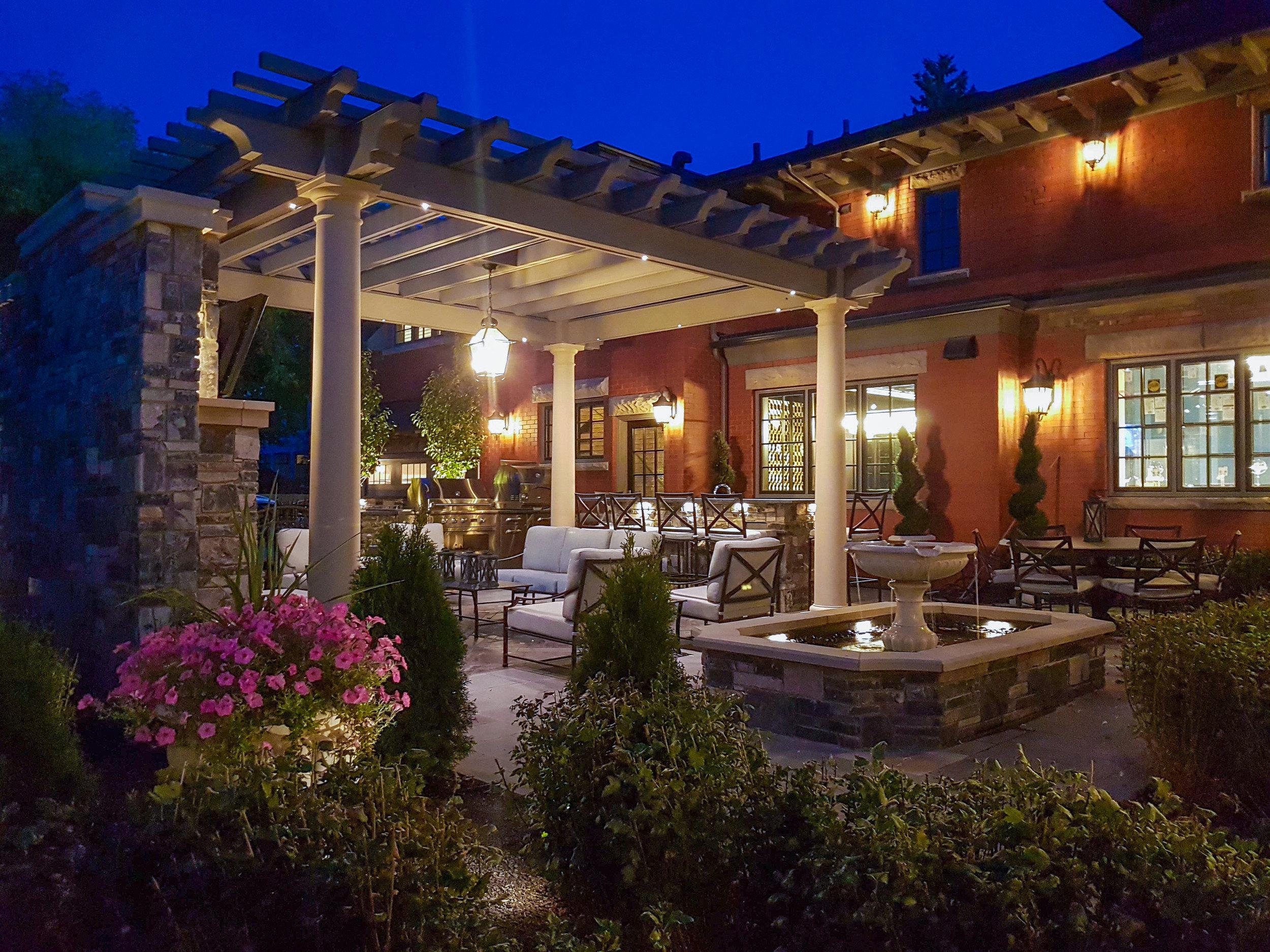 ddla-design-crescent-residence-calgary_11.jpg