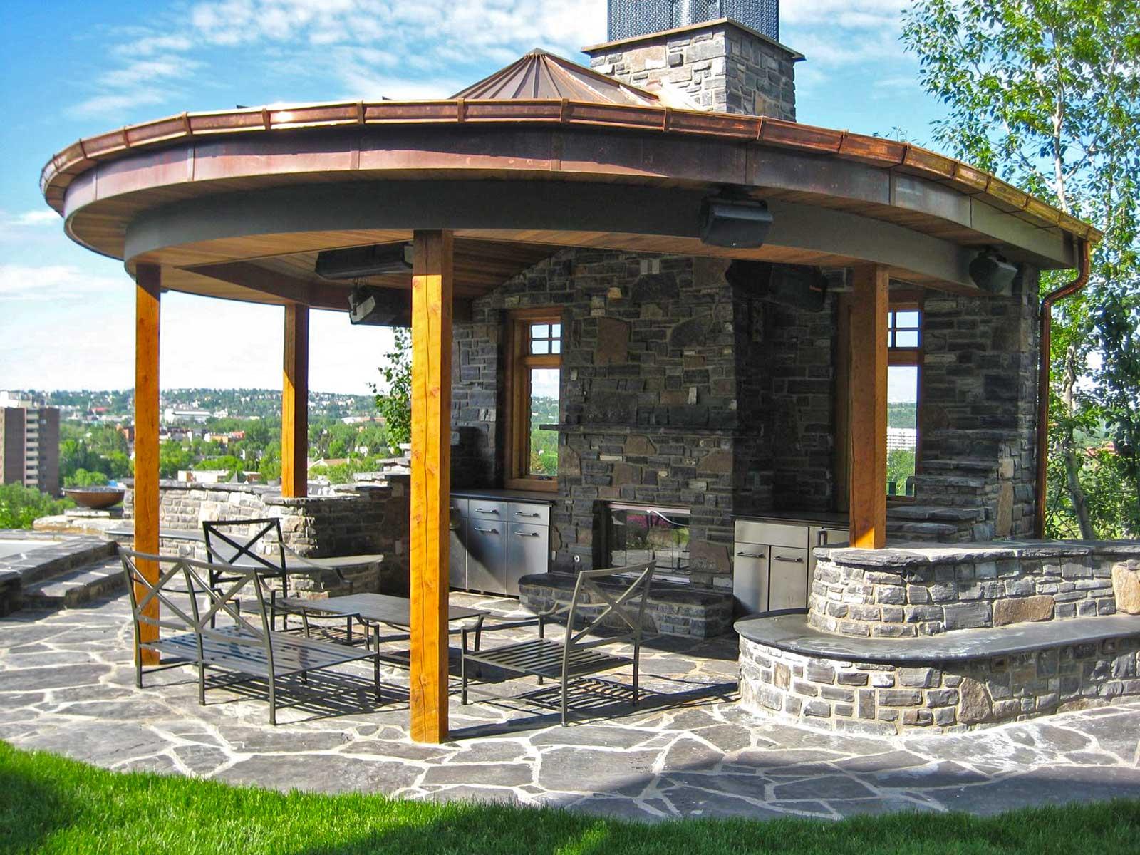 ddla-design-rosedale_cabana-structure.jpg