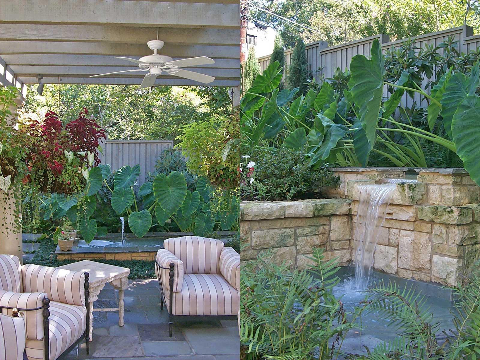 ddla-design-tokalon-residence_outdoor-living.jpg