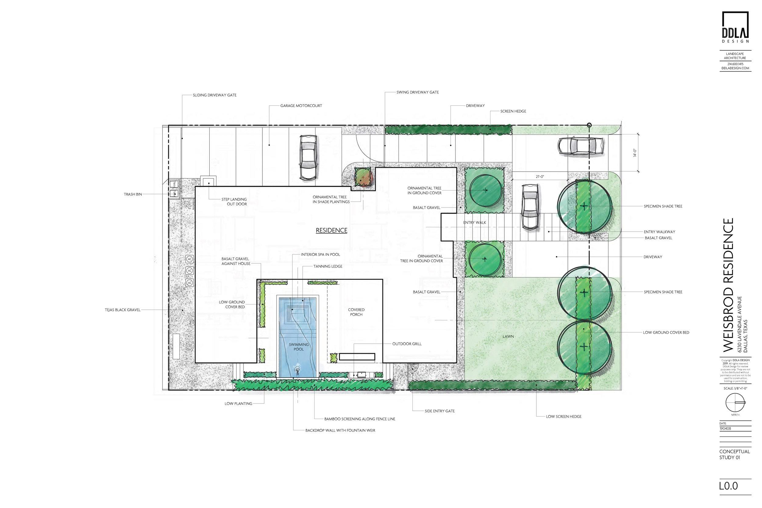 lavendale_conceptual plans_1.jpg