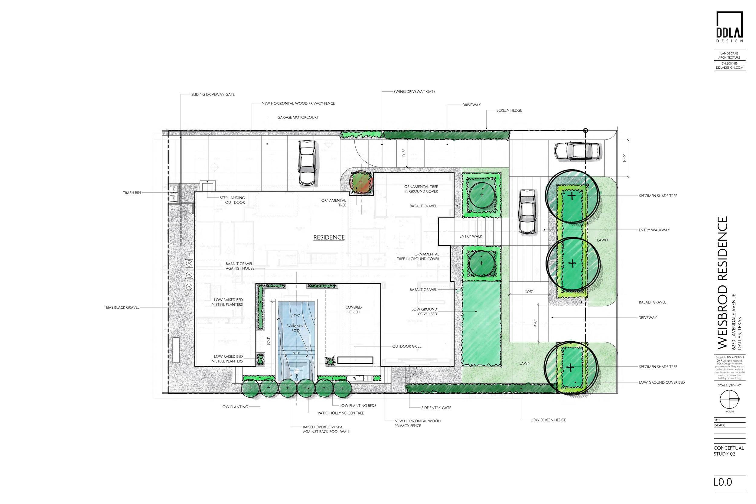 lavendale_conceptual plans_2.jpg