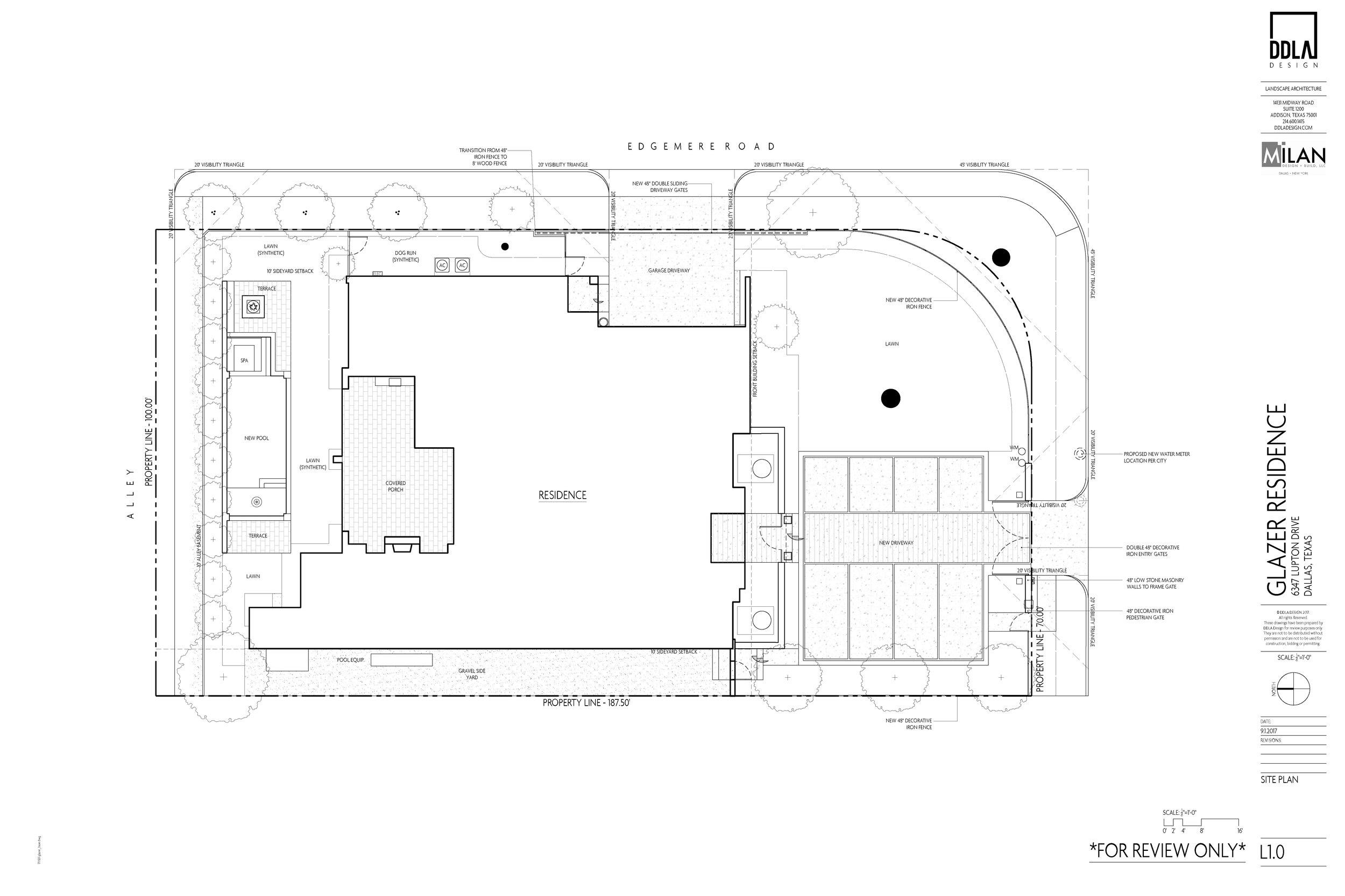 170901 glazer_cd drawing set_Page_2.jpg