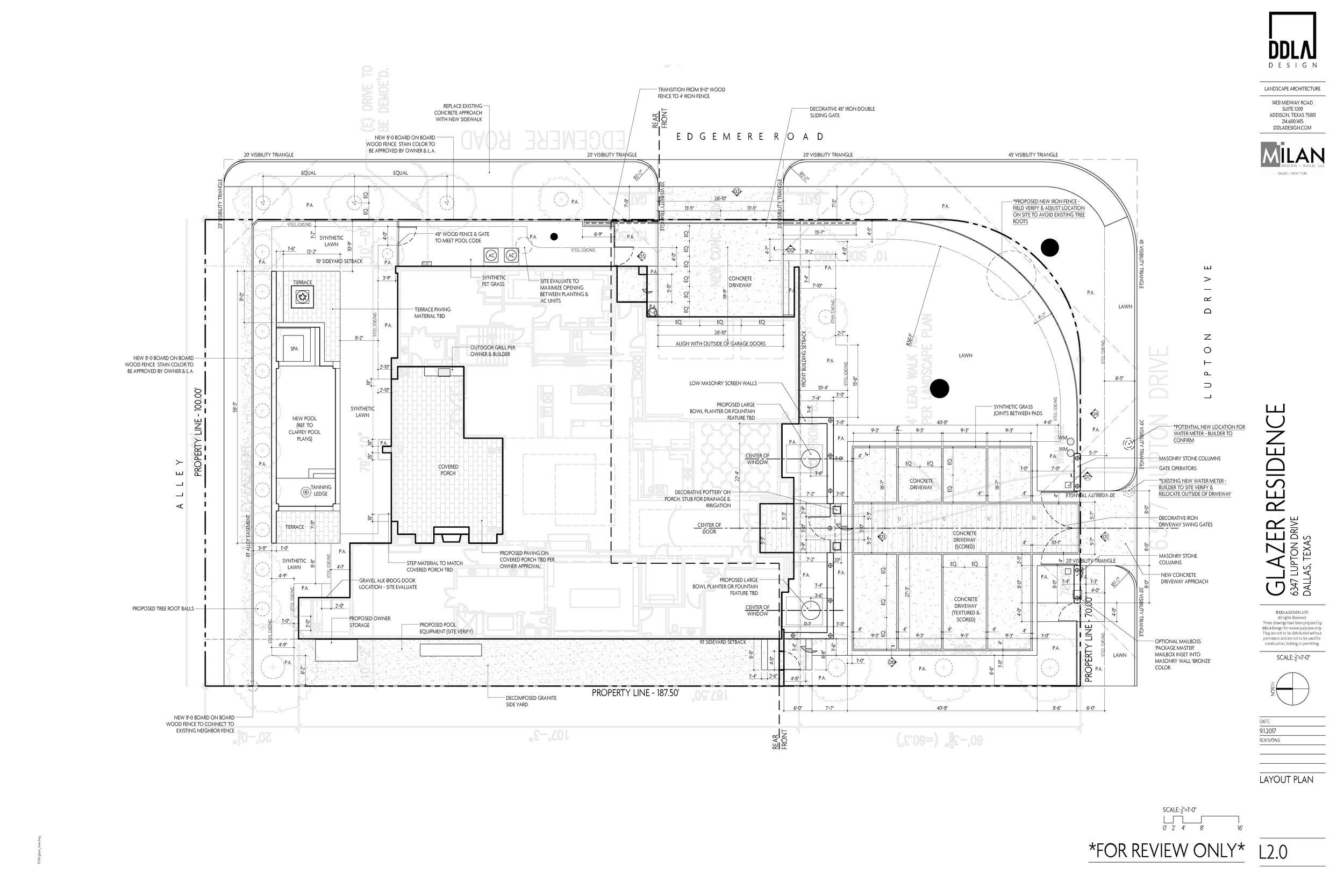 170901 glazer_cd drawing set_Page_3.jpg