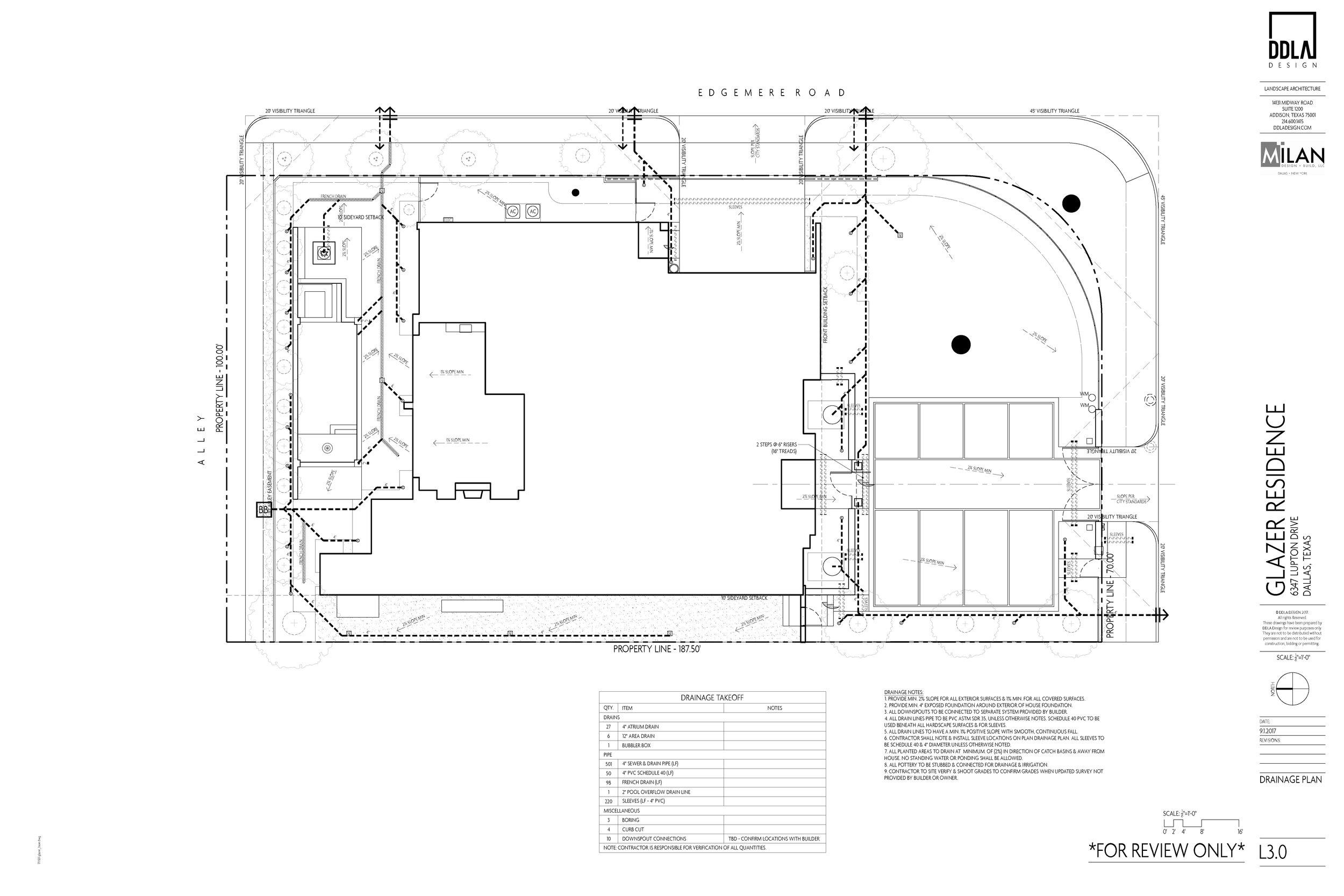 170901 glazer_cd drawing set_Page_4.jpg