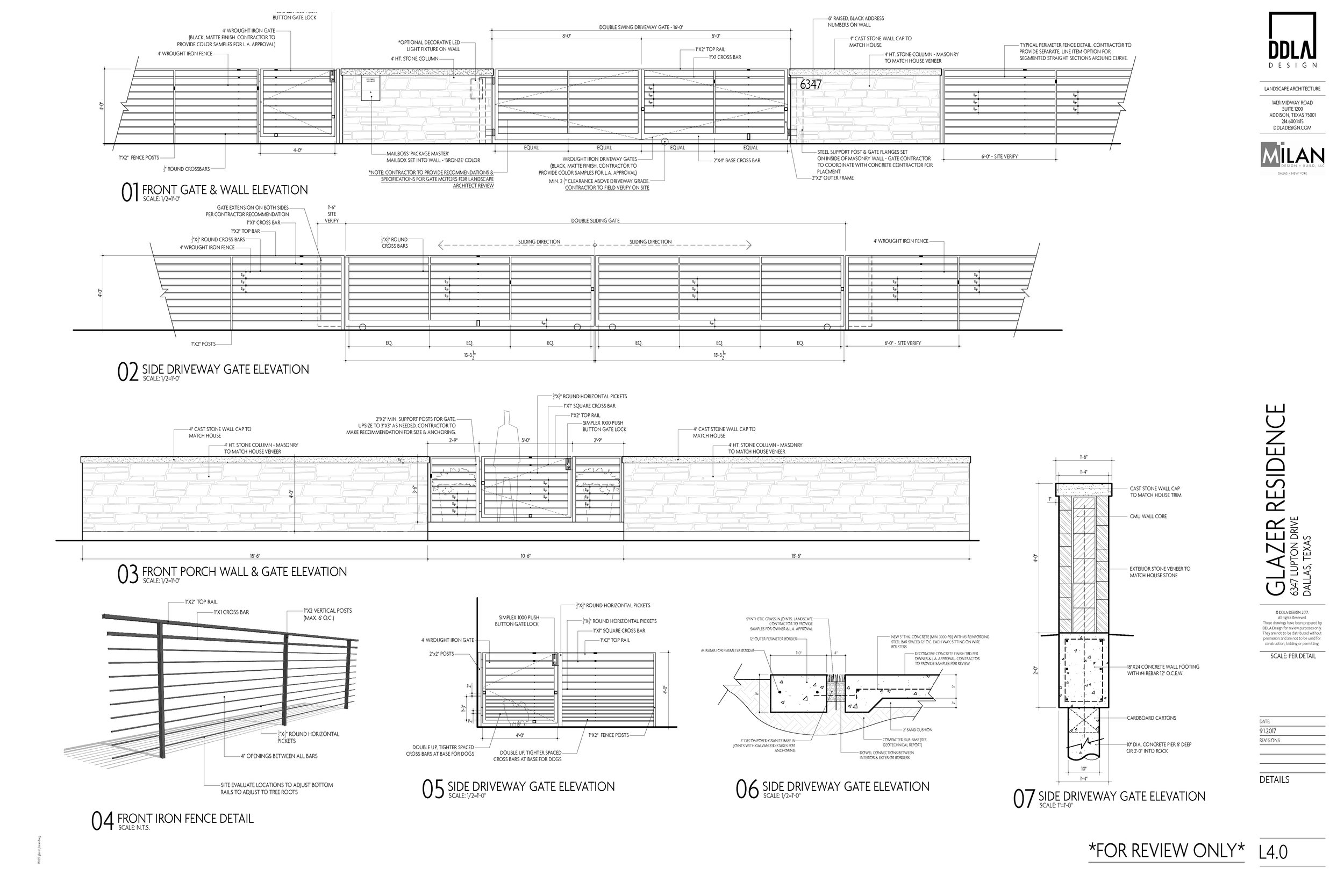 170901 glazer_cd drawing set_Page_5.jpg