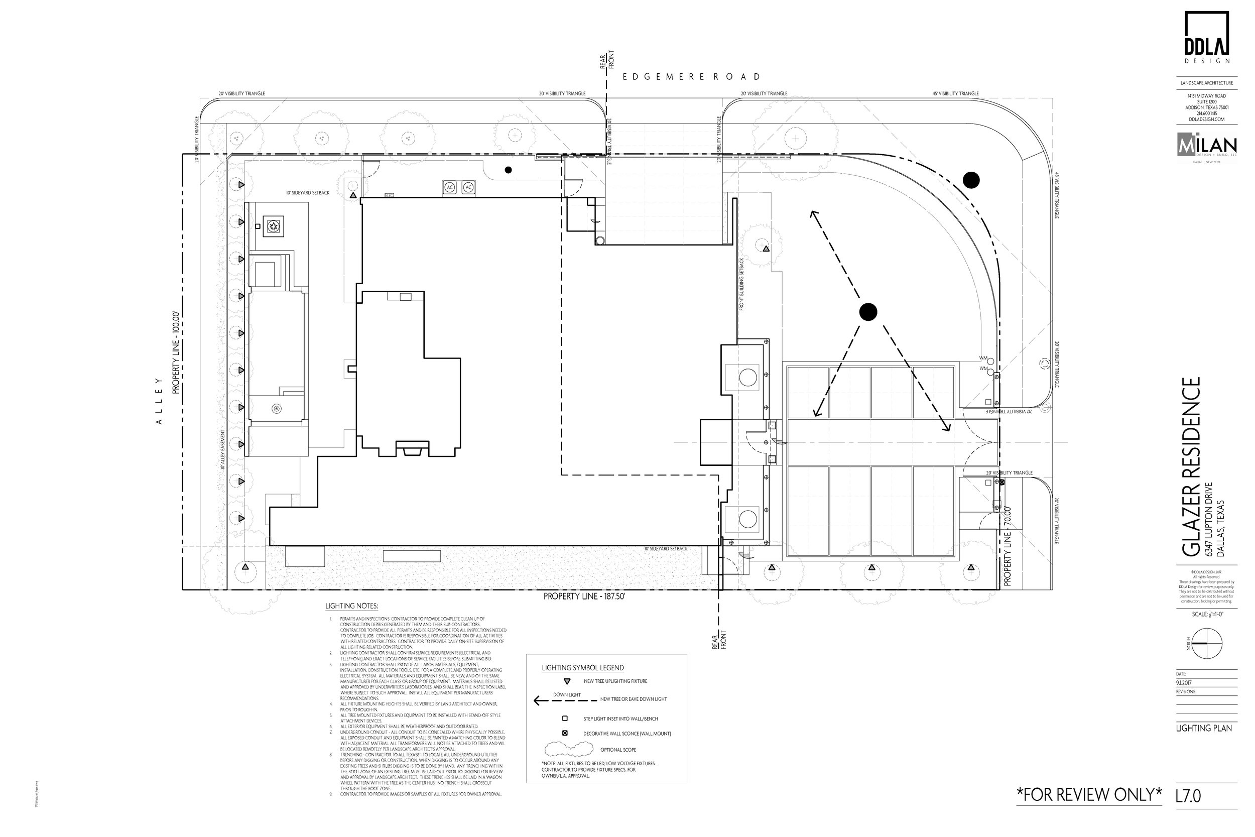 170901 glazer_cd drawing set_Page_8.jpg