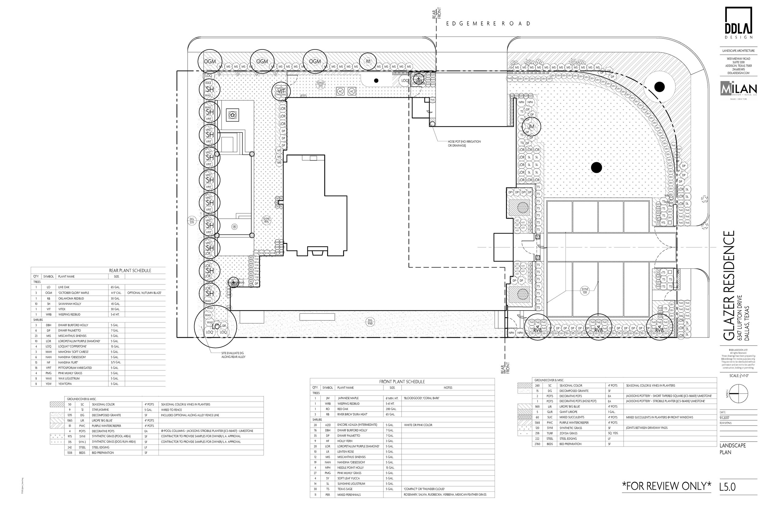 170901 glazer_cd drawing set_Page_7.jpg