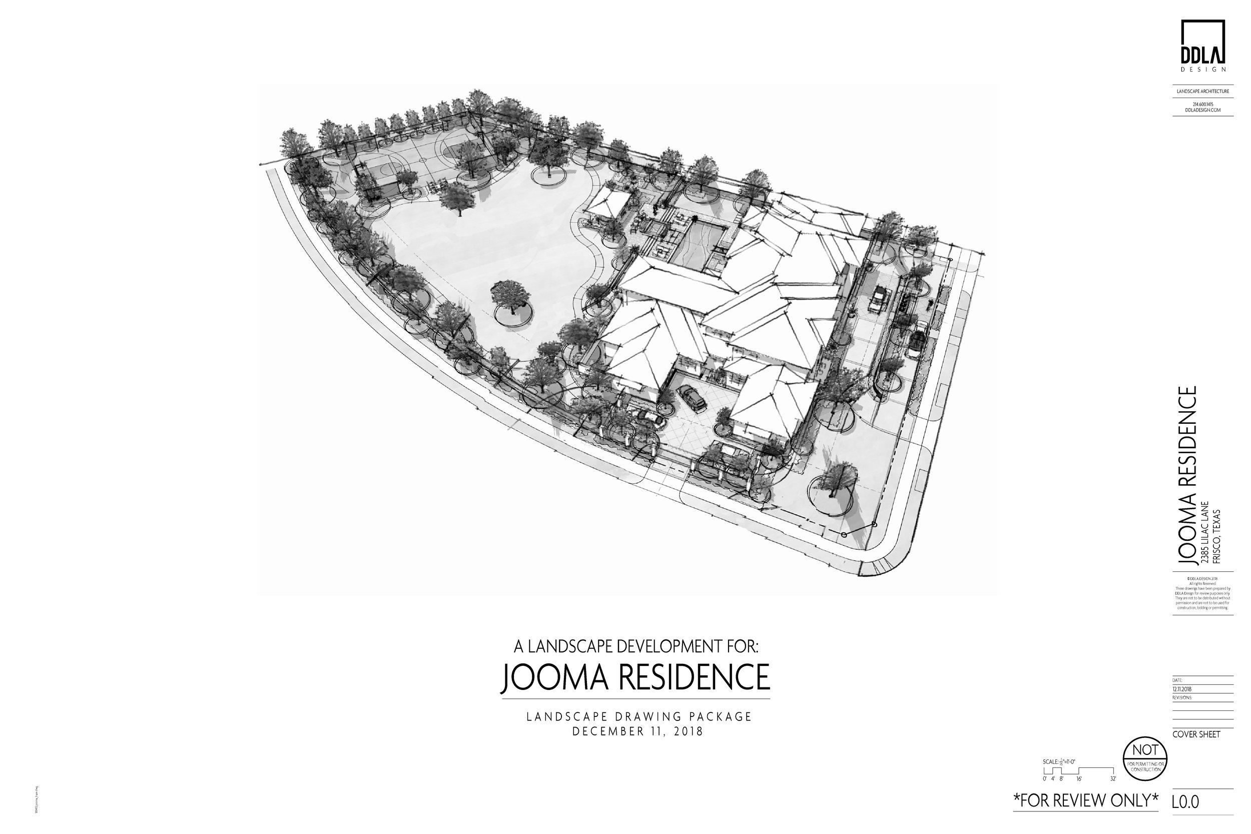 181211 jooma_final drawing package (owner)_Page_01.jpg