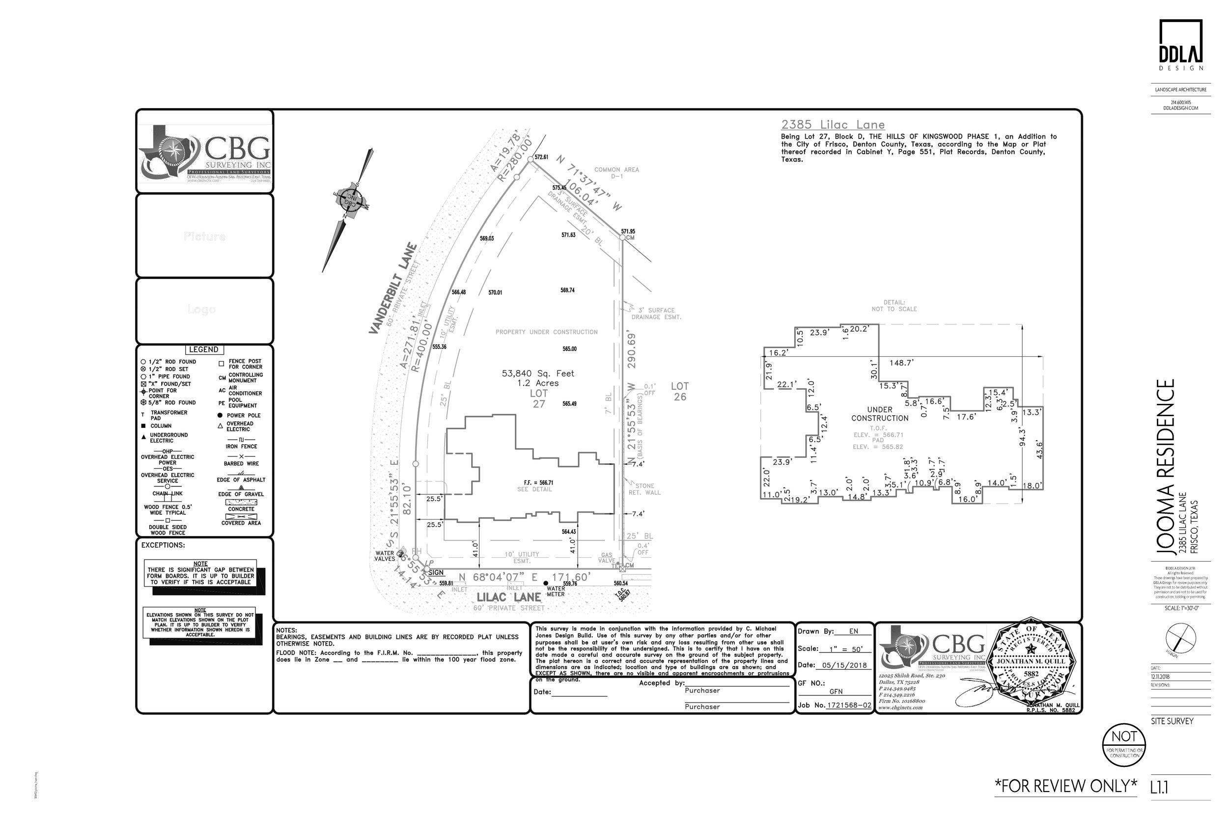 181211 jooma_final drawing package (owner)_Page_03.jpg